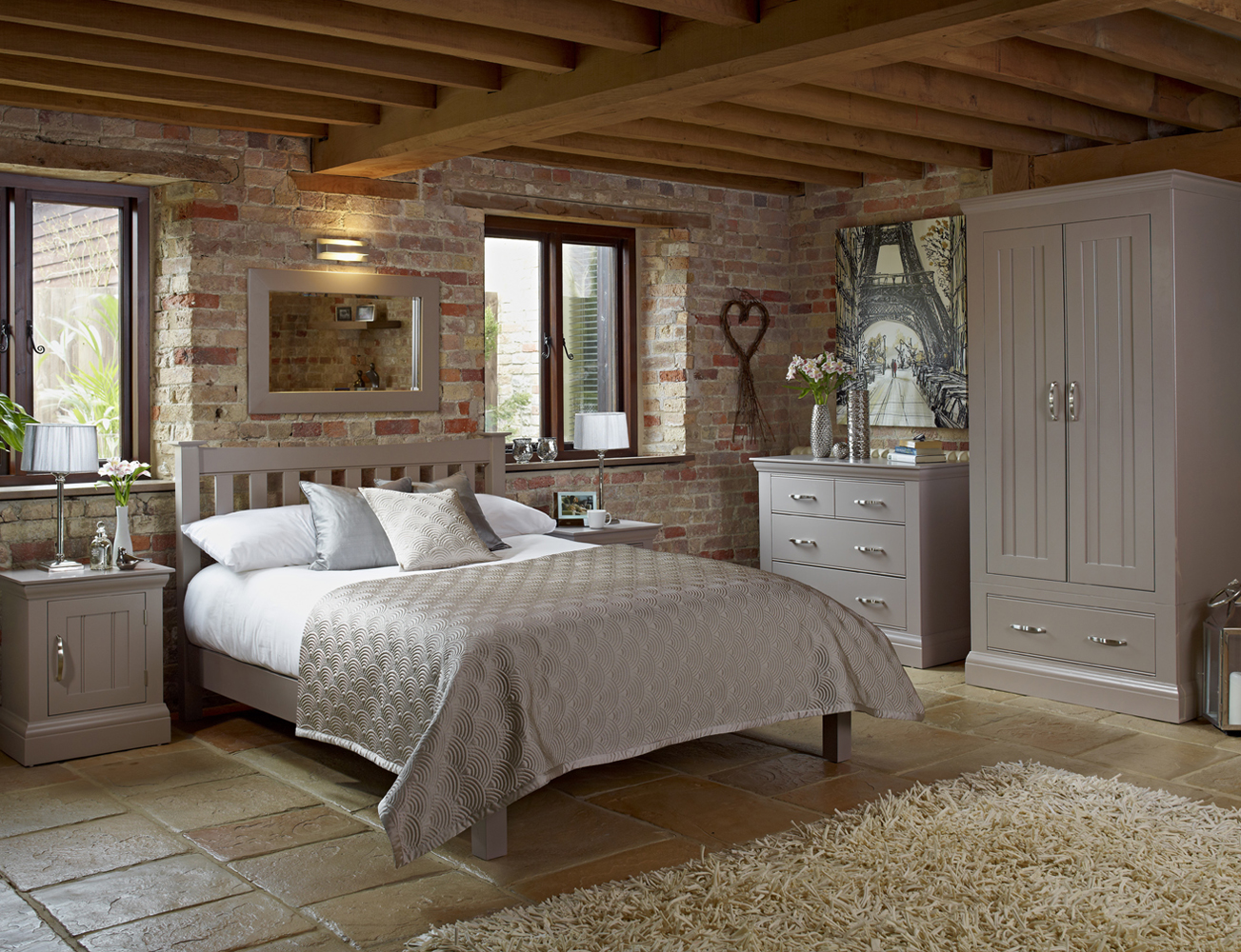 Valencia Bedroom (1).jpg