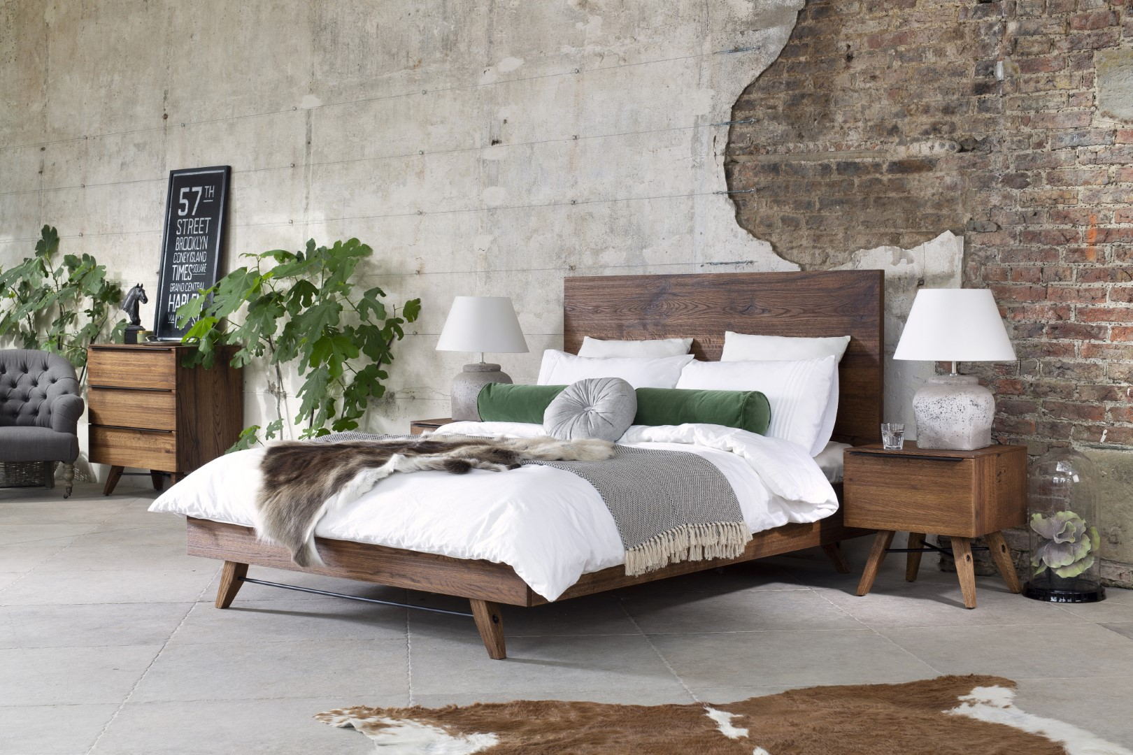 Rimini Bedroom (1) (Large).jpg