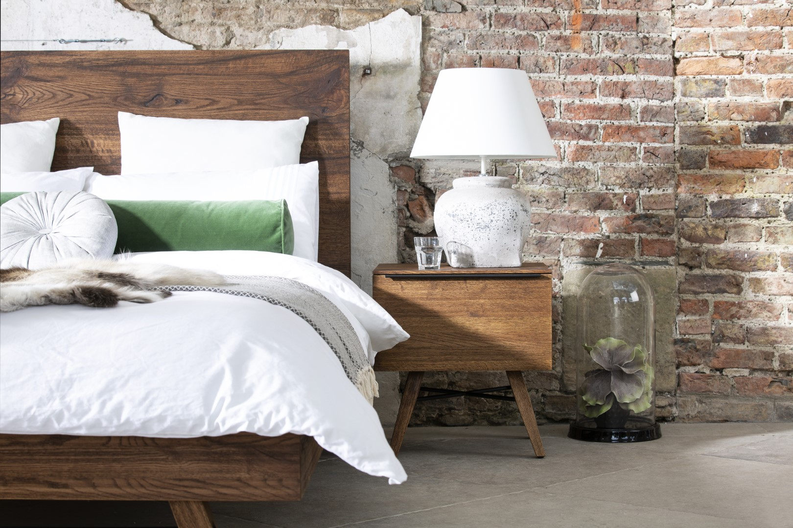 Rimini Bedroom (4) (Large).jpg