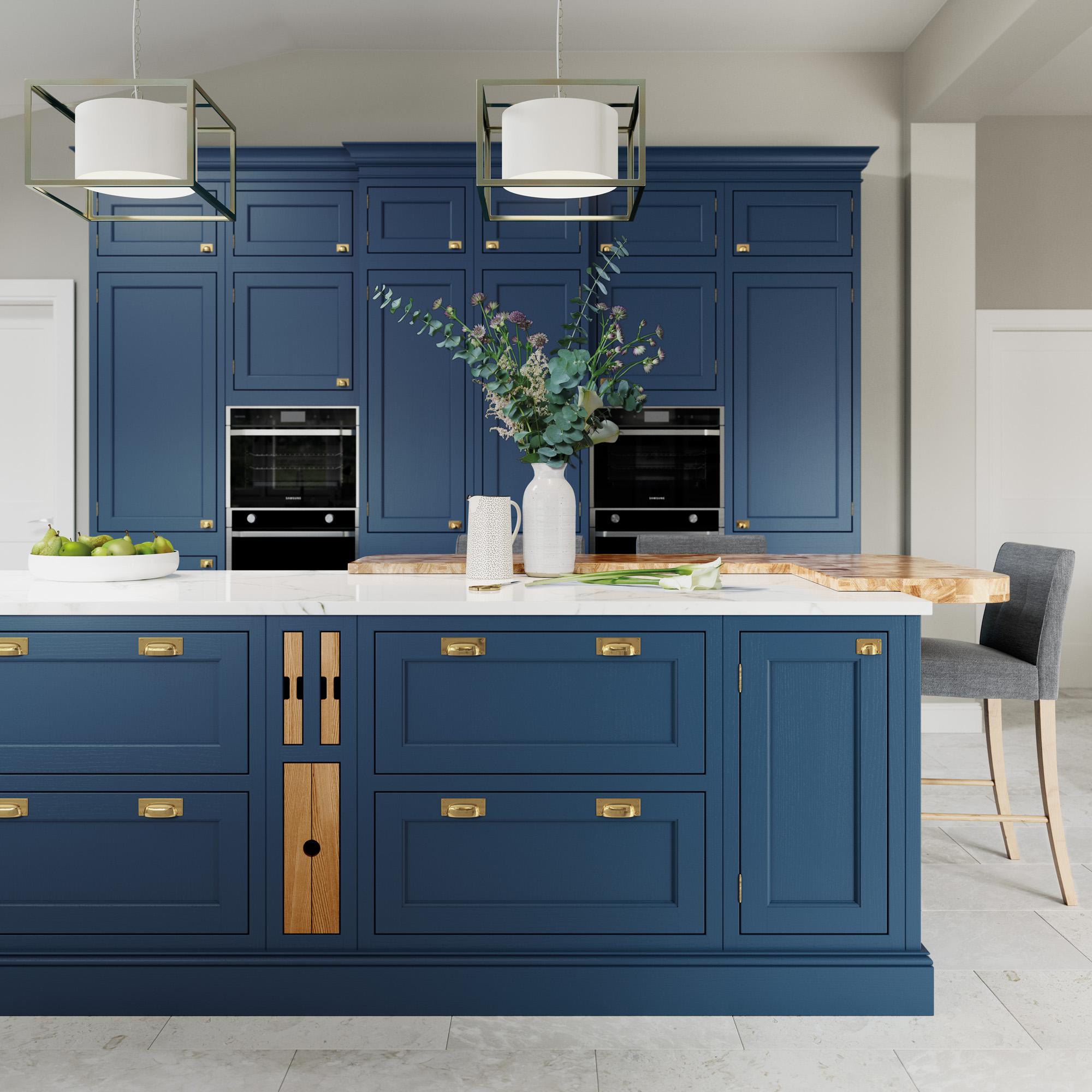 Belgravia Parisian Blue and Stone_Cameo 4.jpg