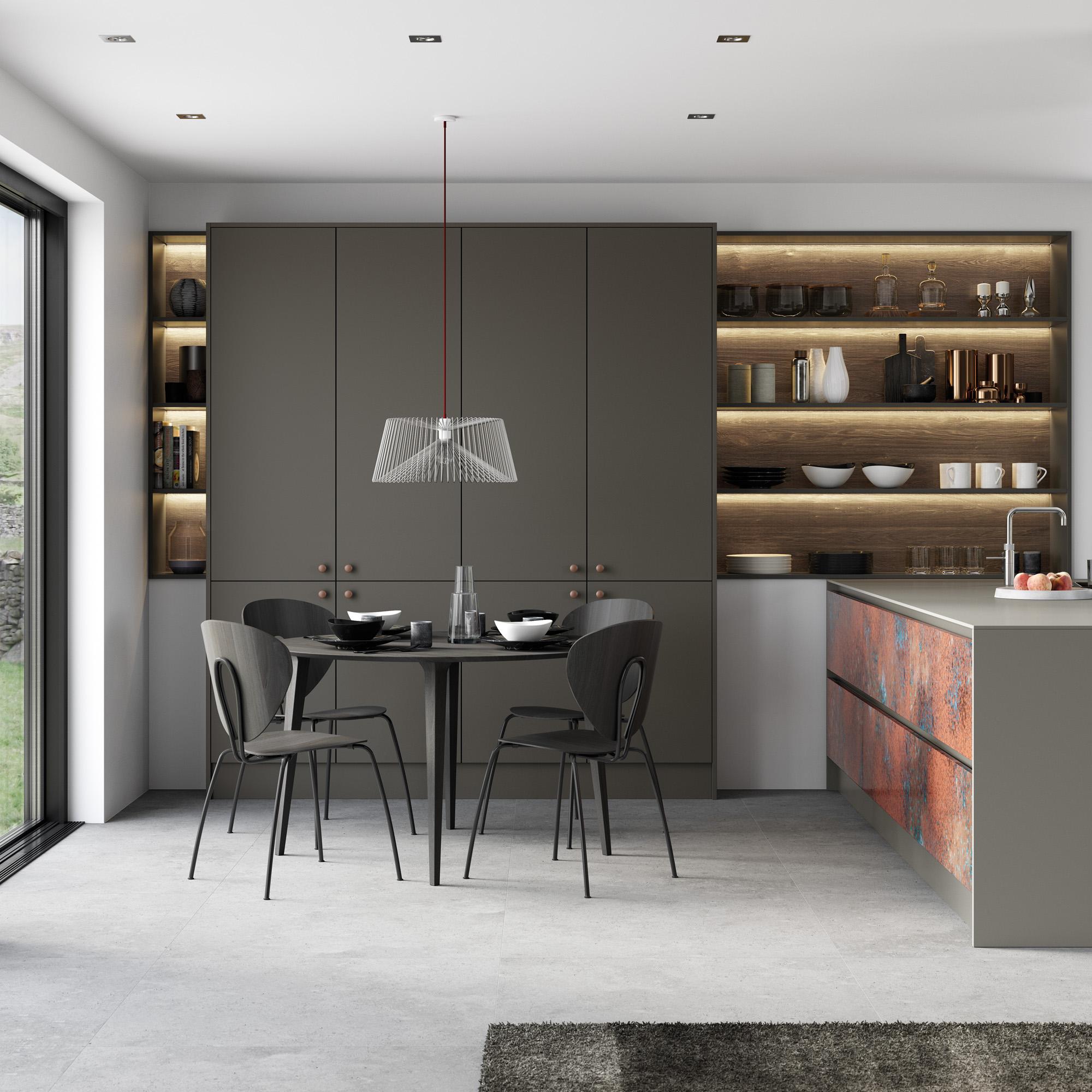 Ferro Oxidized Copper and Rezana Espresso Oak_Cameo 6.jpg