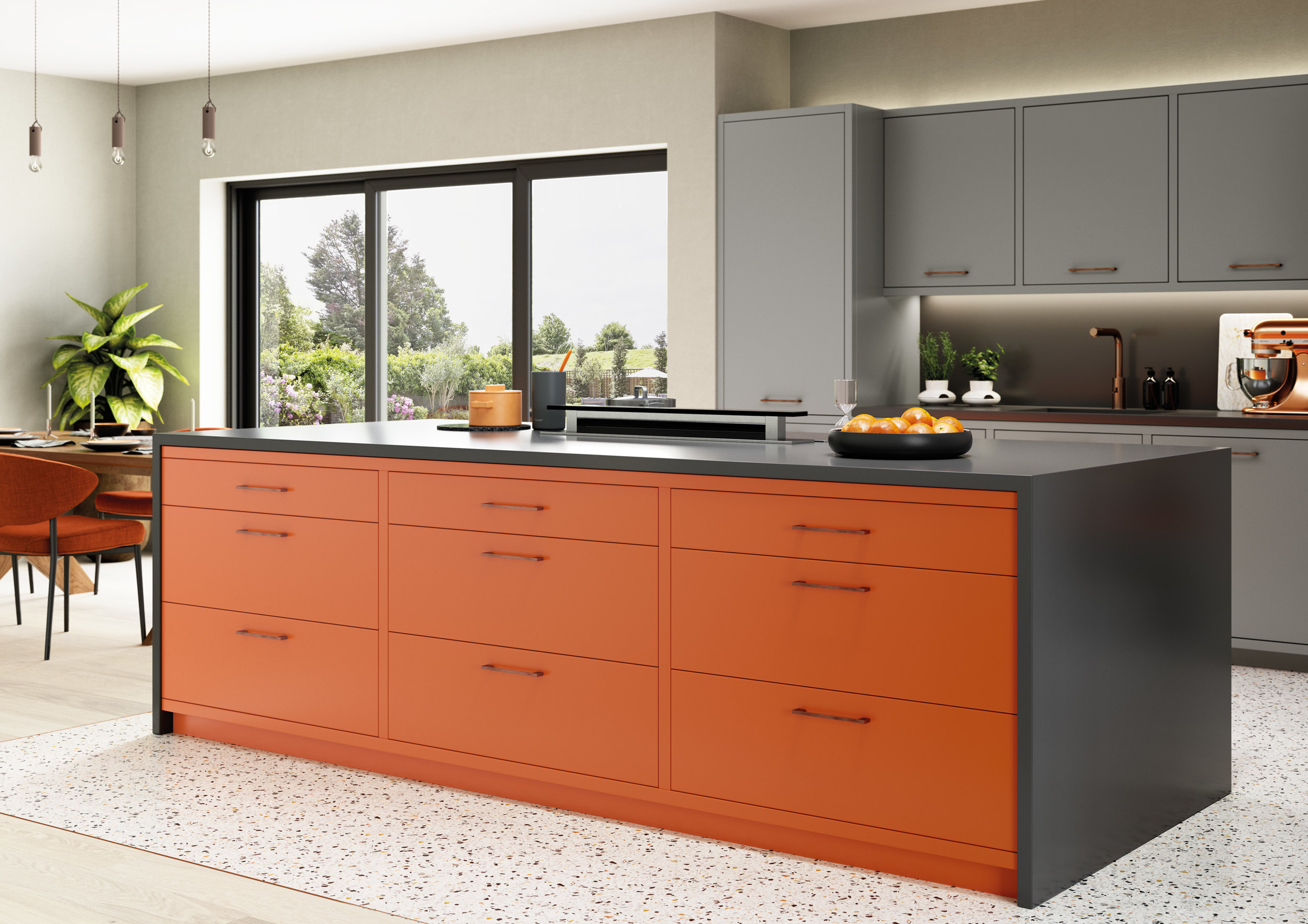 Zola CMS Orange Dust Grey and Graphite_Cameo 2.jpg
