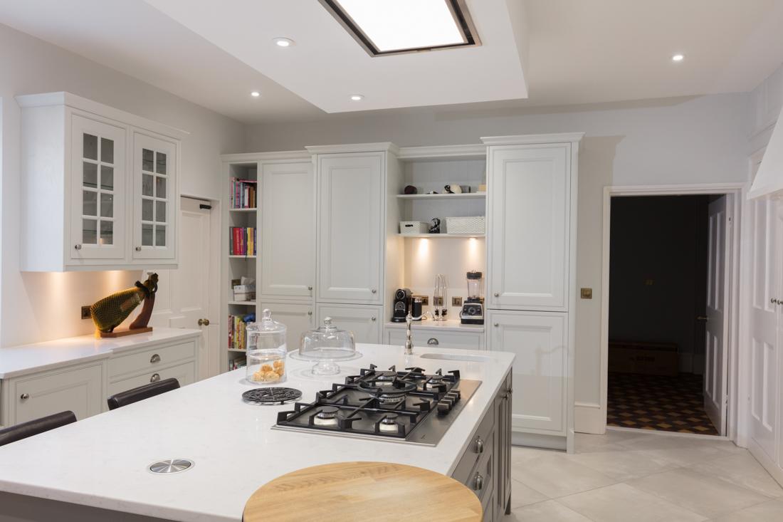 Delicata Atlantic Bathrooms & Kitchens (6).jpg