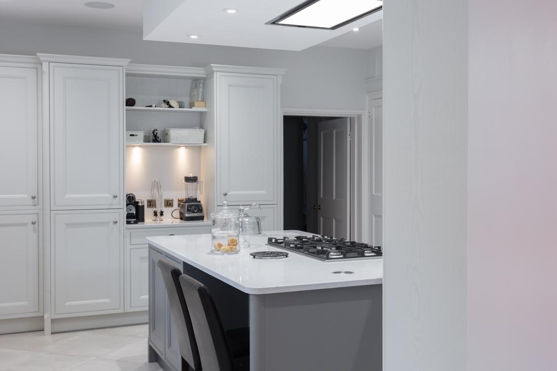 Delicata Atlantic Bathrooms & Kitchens (8).jpg