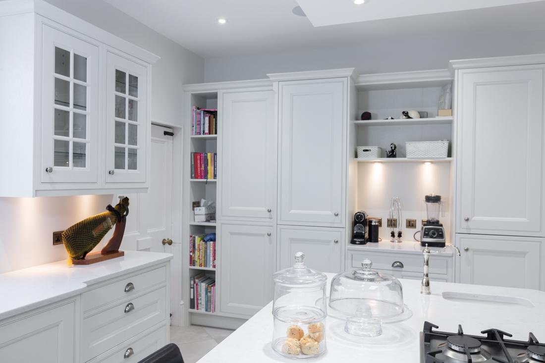 Delicata Atlantic Bathrooms & Kitchens (7).jpg