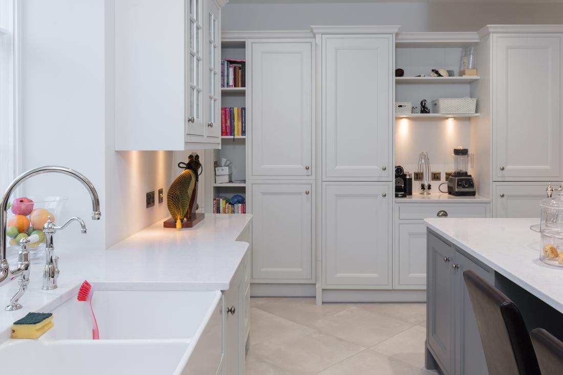 Delicata Atlantic Bathrooms & Kitchens (10).jpg