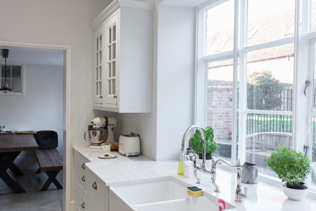 Delicata Atlantic Bathrooms & Kitchens (15).jpg