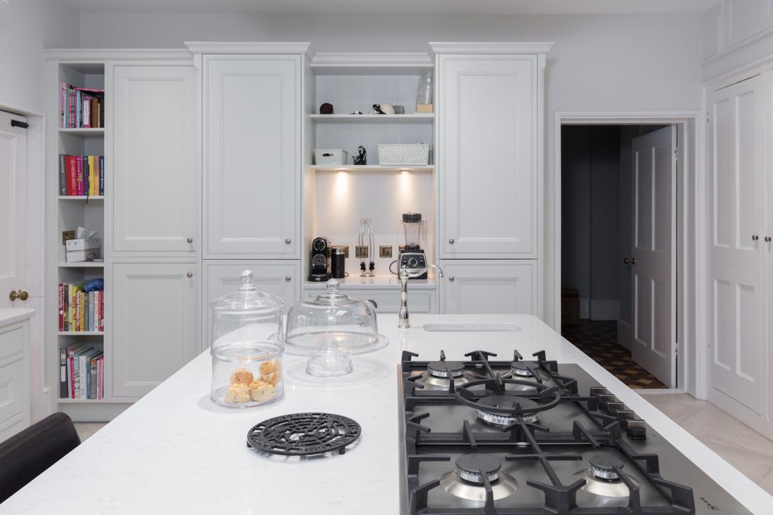 Delicata Atlantic Bathrooms & Kitchens (11).jpg