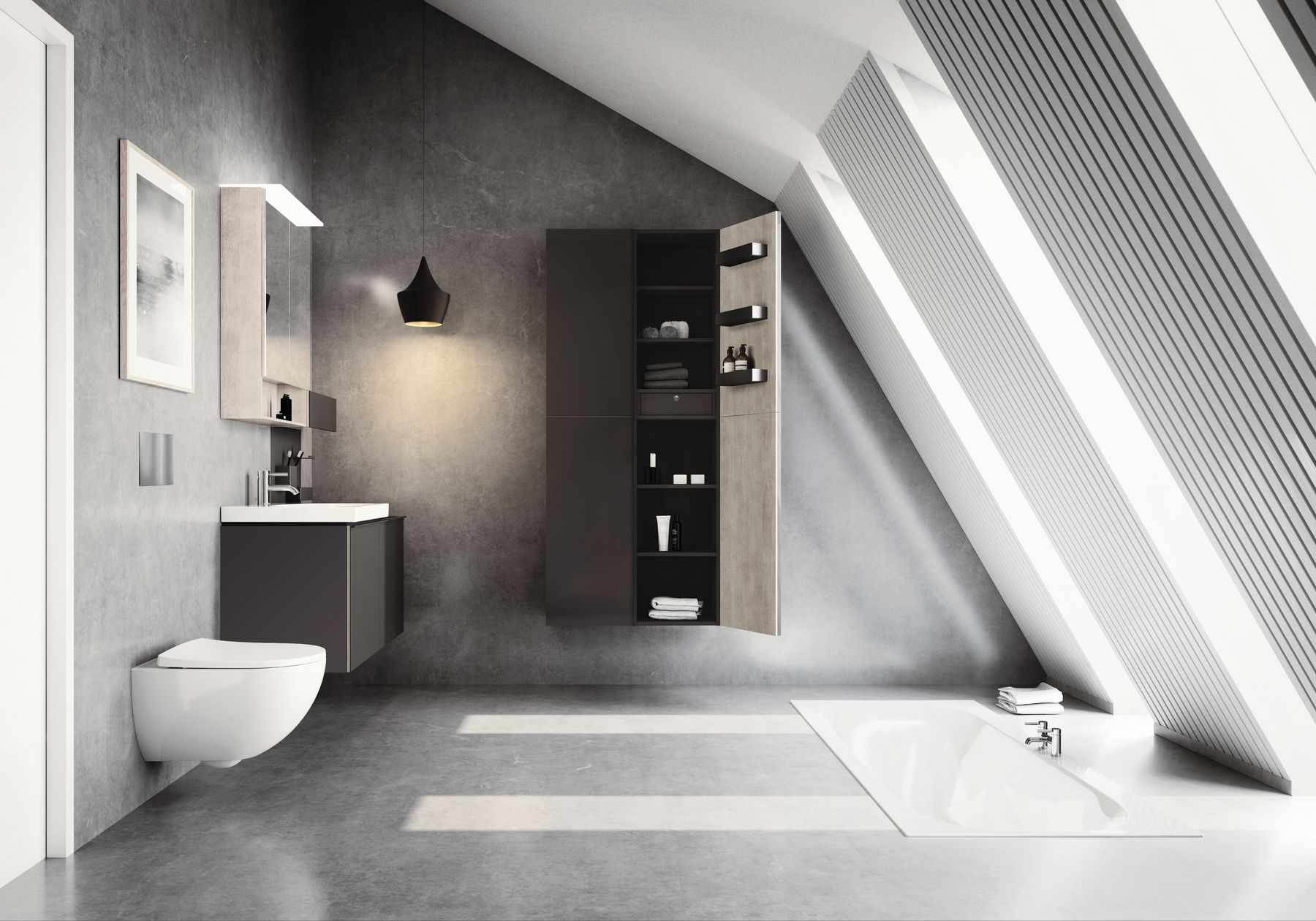 2017 Bathroom 16 H Acanto.tif_bigview.jpg