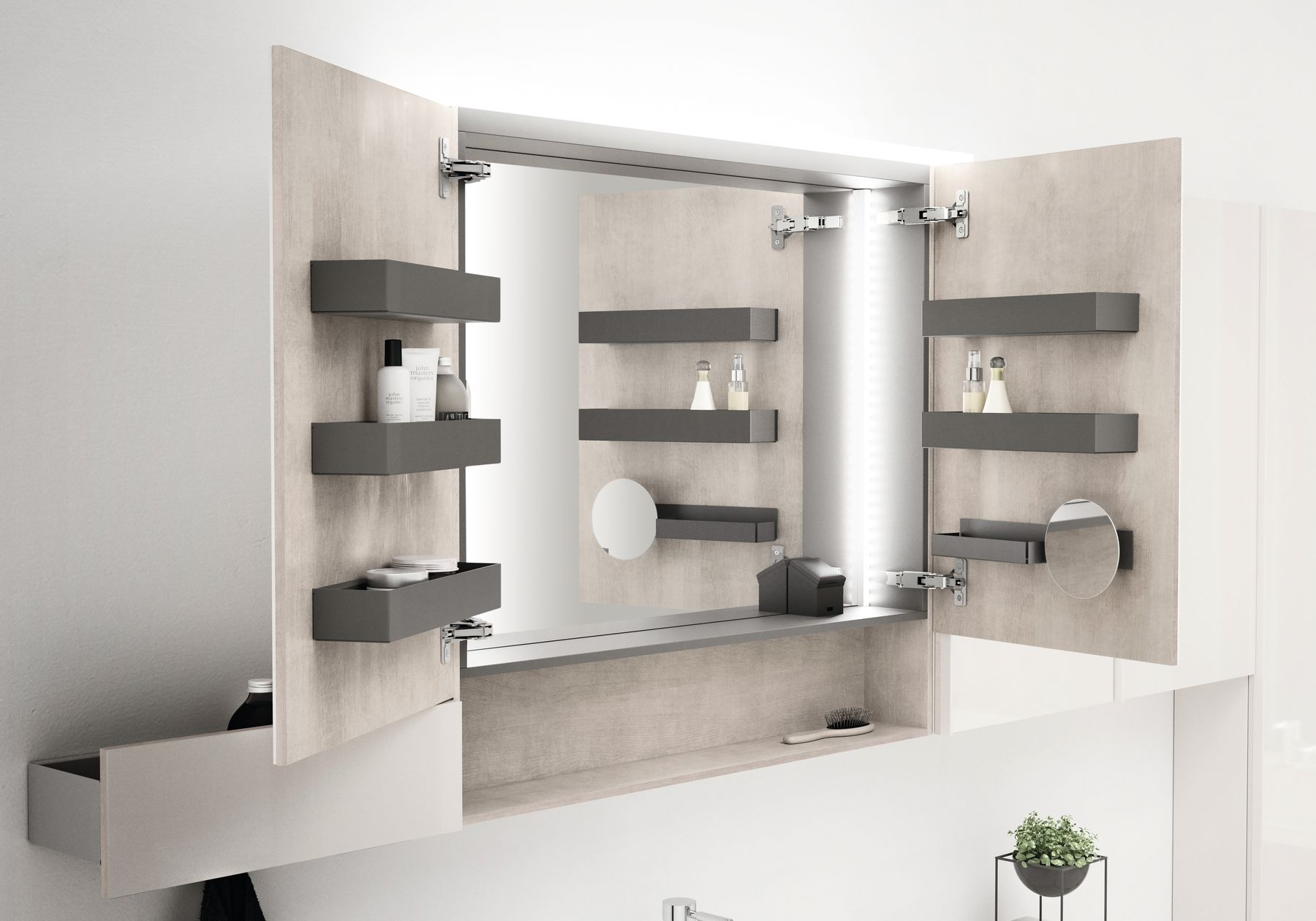 2017 Bathroom 14 J Acanto.tif_bigview.jpg