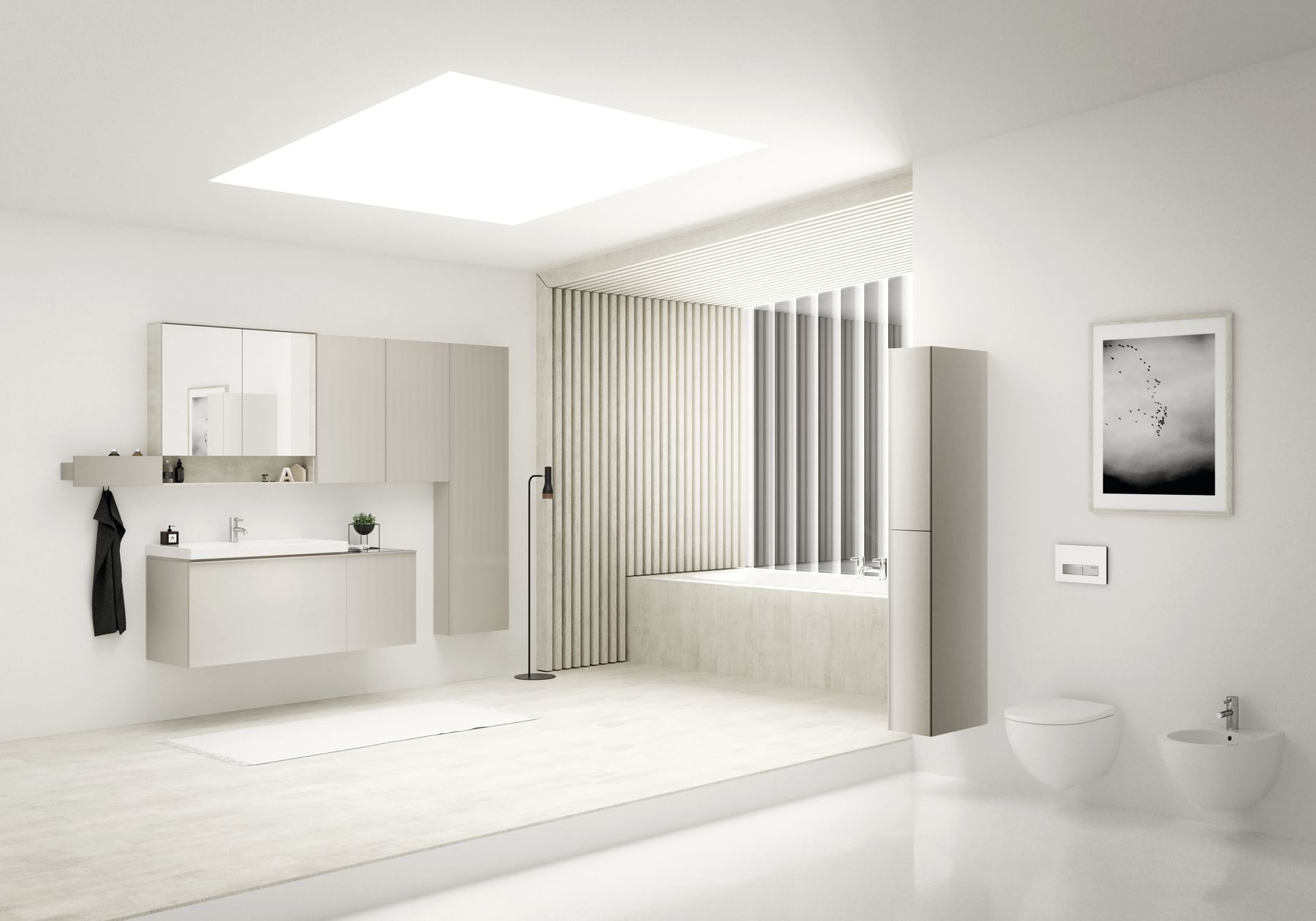 2017 Bathroom 14 A Acanto.tif_bigview.jpg