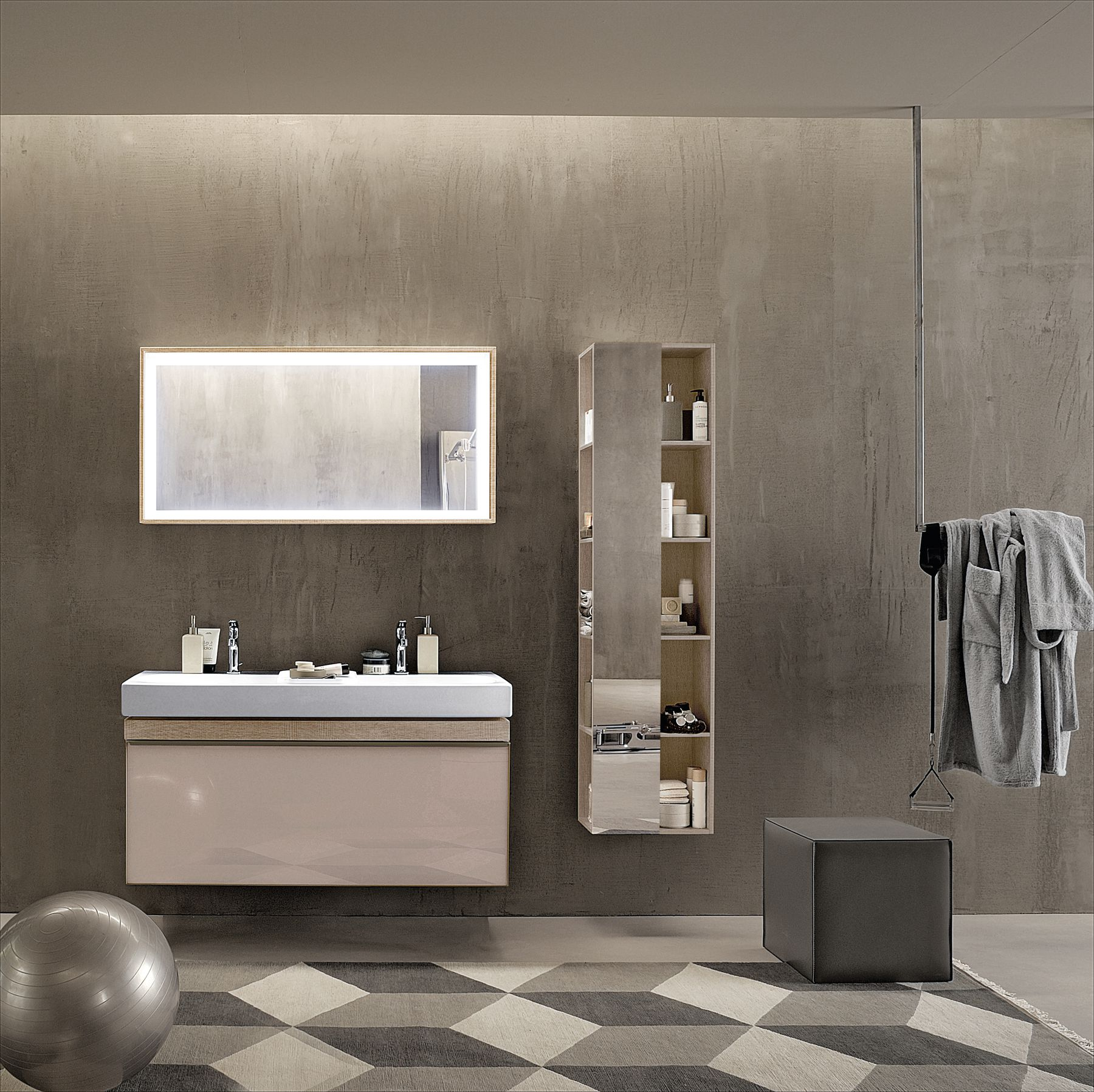 2016 Bathroom 06 Citterio.tif_bigview.jpg