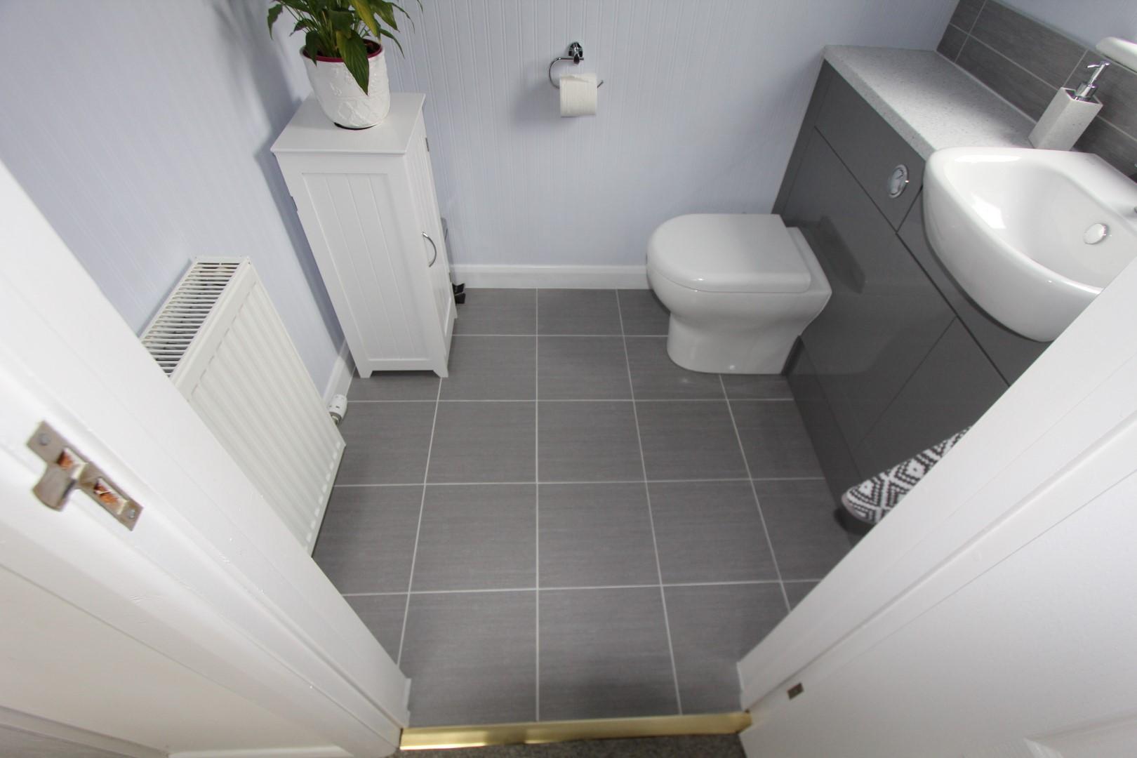 Filby Bintee - Atlantic Bathrooms & Kitchens (1).jpeg