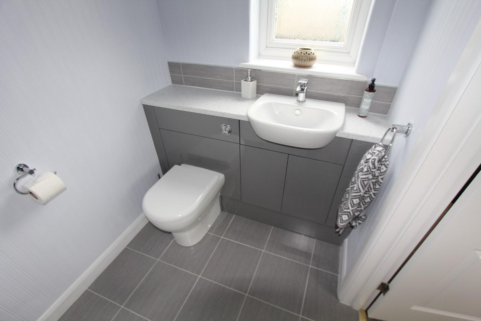 Filby Bintee - Atlantic Bathrooms & Kitchens (2).jpeg