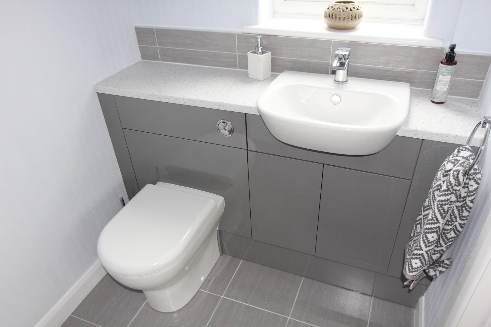 Filby Bintee - Atlantic Bathrooms & Kitchens (3).jpeg