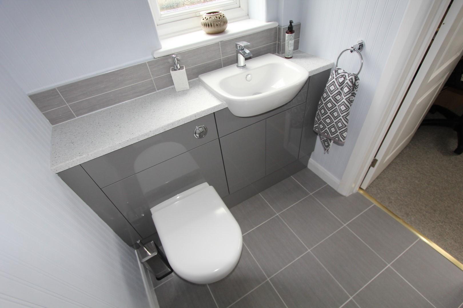 Filby Bintee - Atlantic Bathrooms & Kitchens (4).jpeg