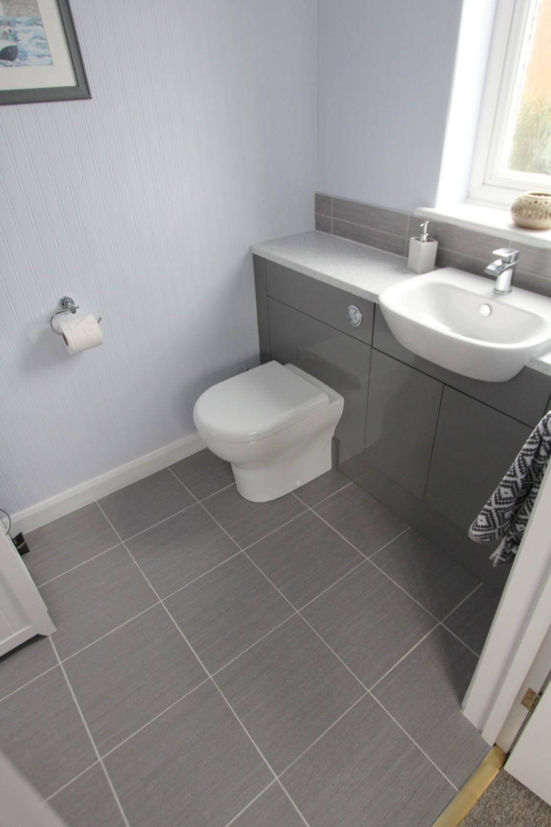 Filby Bintee - Atlantic Bathrooms & Kitchens (7).jpeg