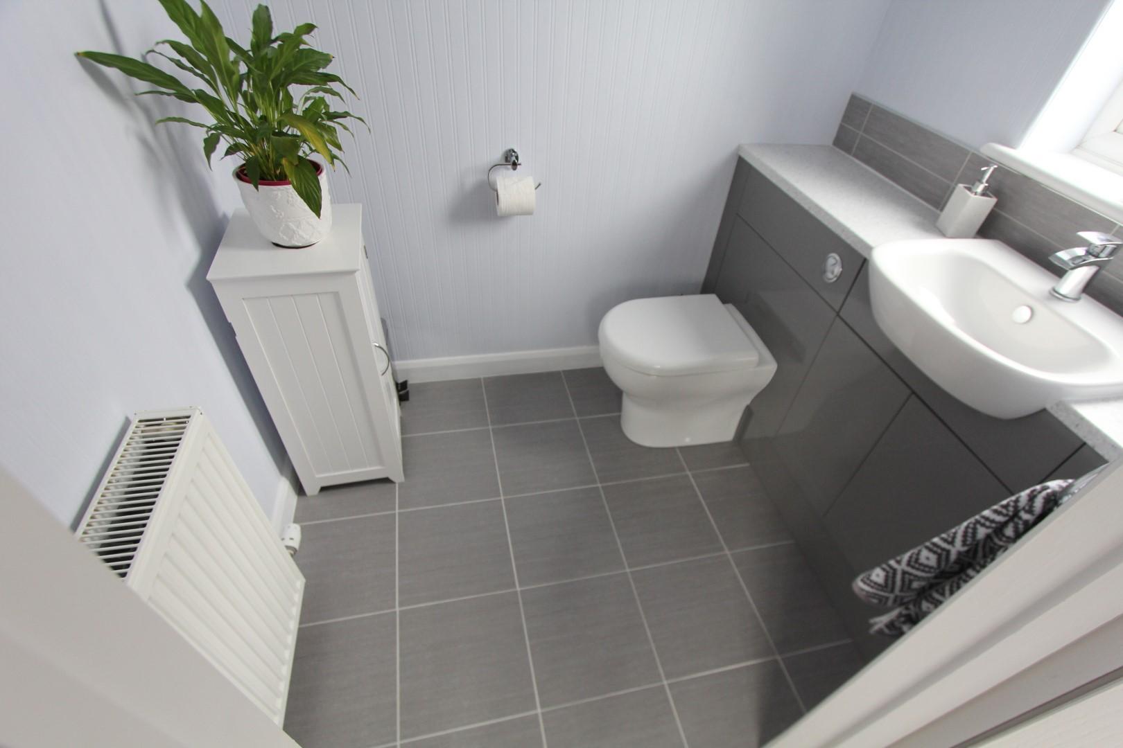 Filby Bintee - Atlantic Bathrooms & Kitchens (8).jpeg
