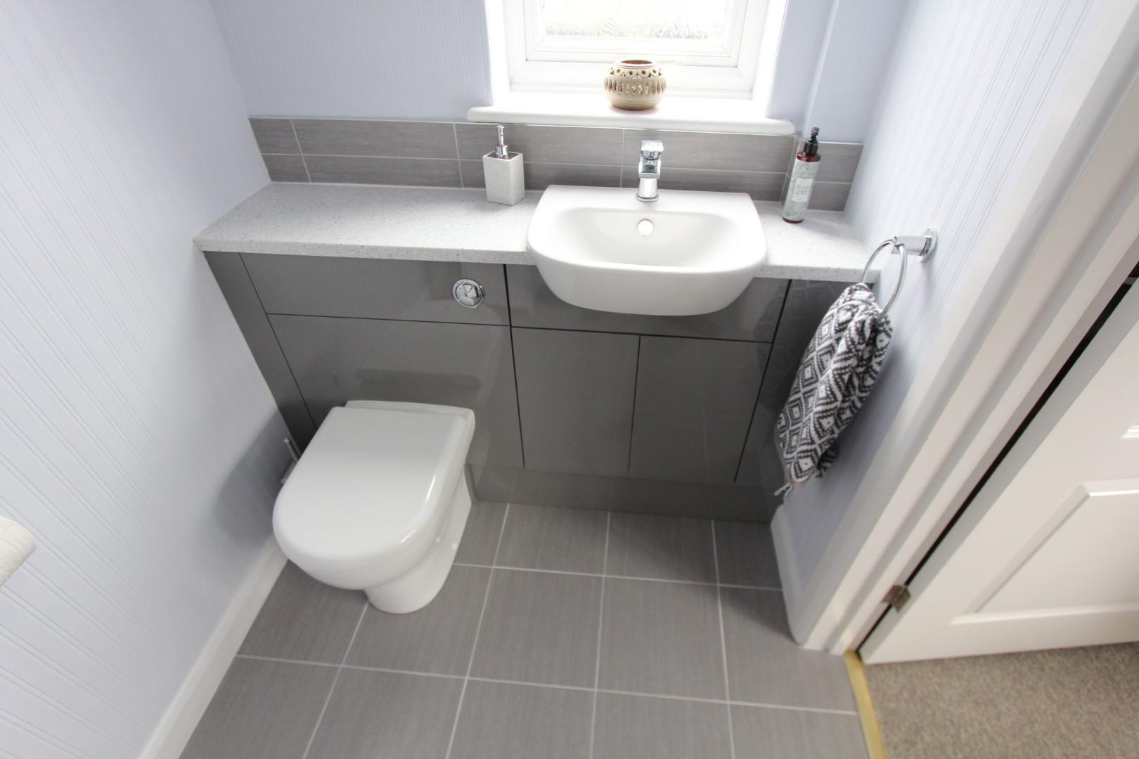 Filby Bintee - Atlantic Bathrooms & Kitchens (9).jpeg