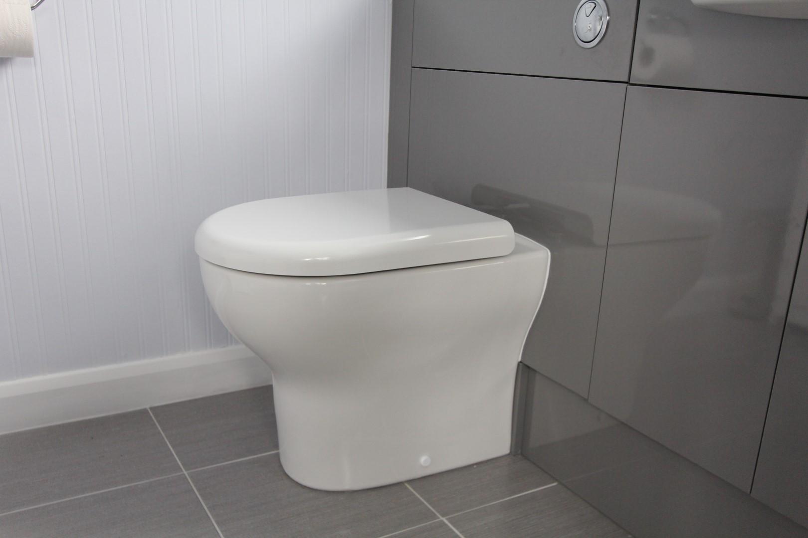 Filby Bintee - Atlantic Bathrooms & Kitchens (6).jpeg