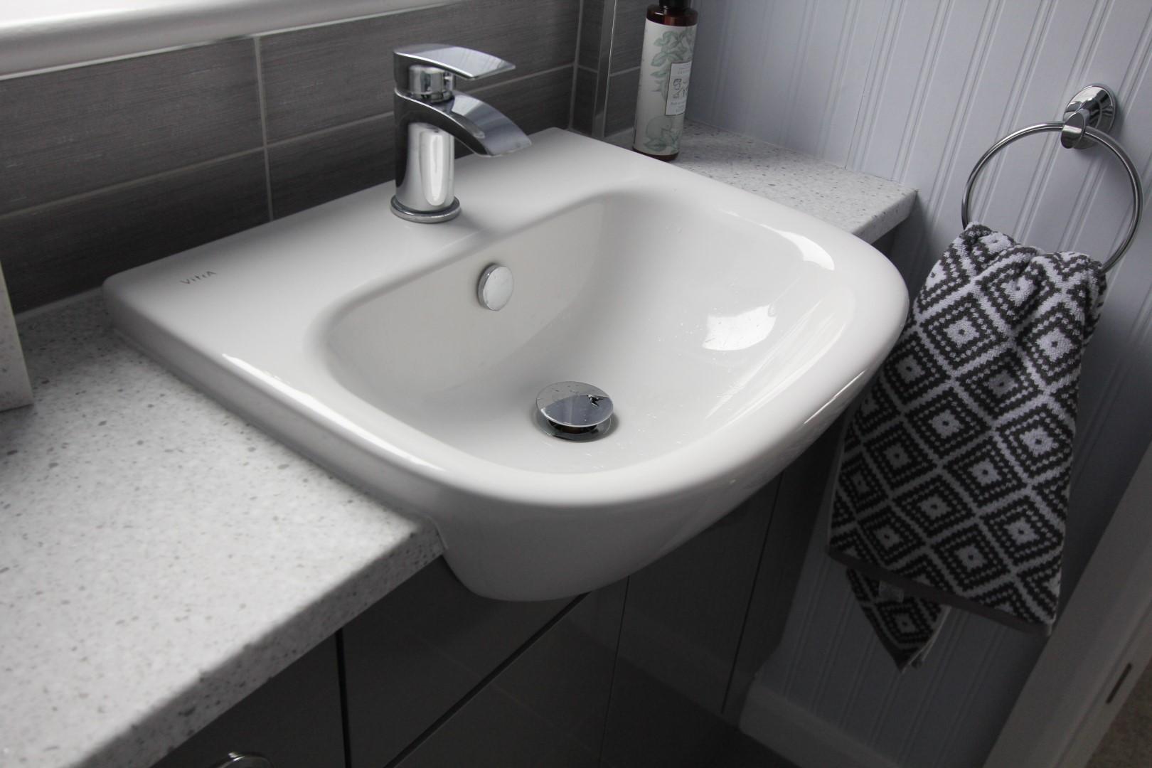 Filby Bintee - Atlantic Bathrooms & Kitchens (5).jpeg