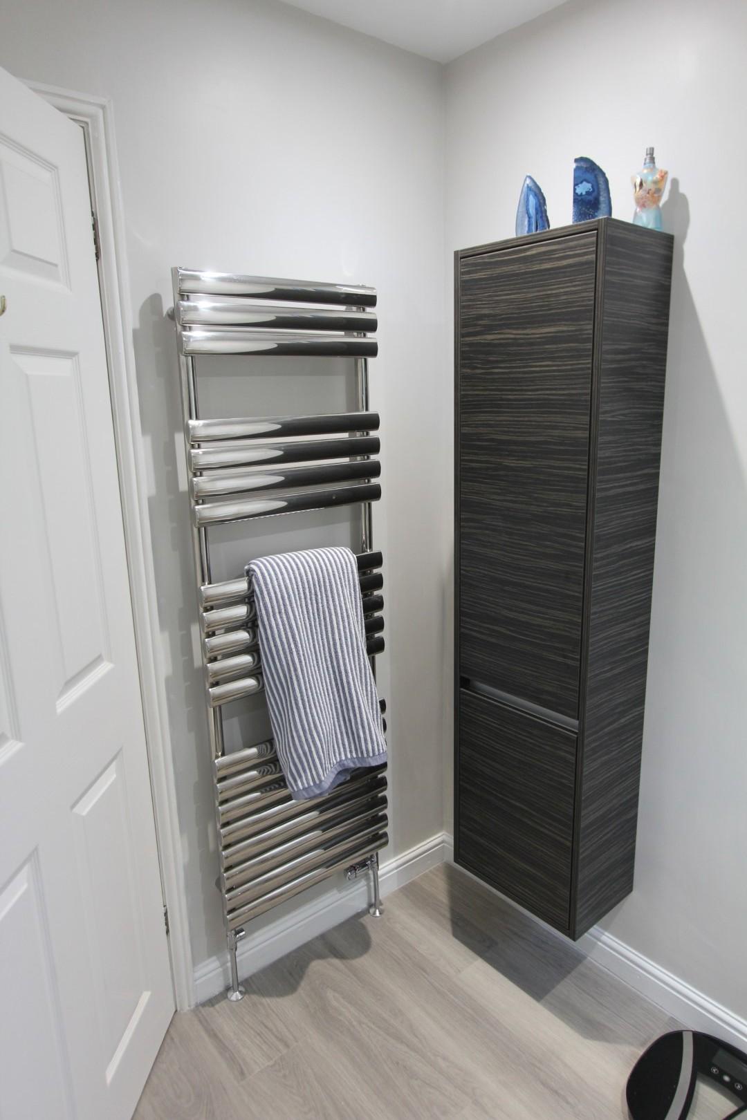 Roderick Bathroom (6).jpeg