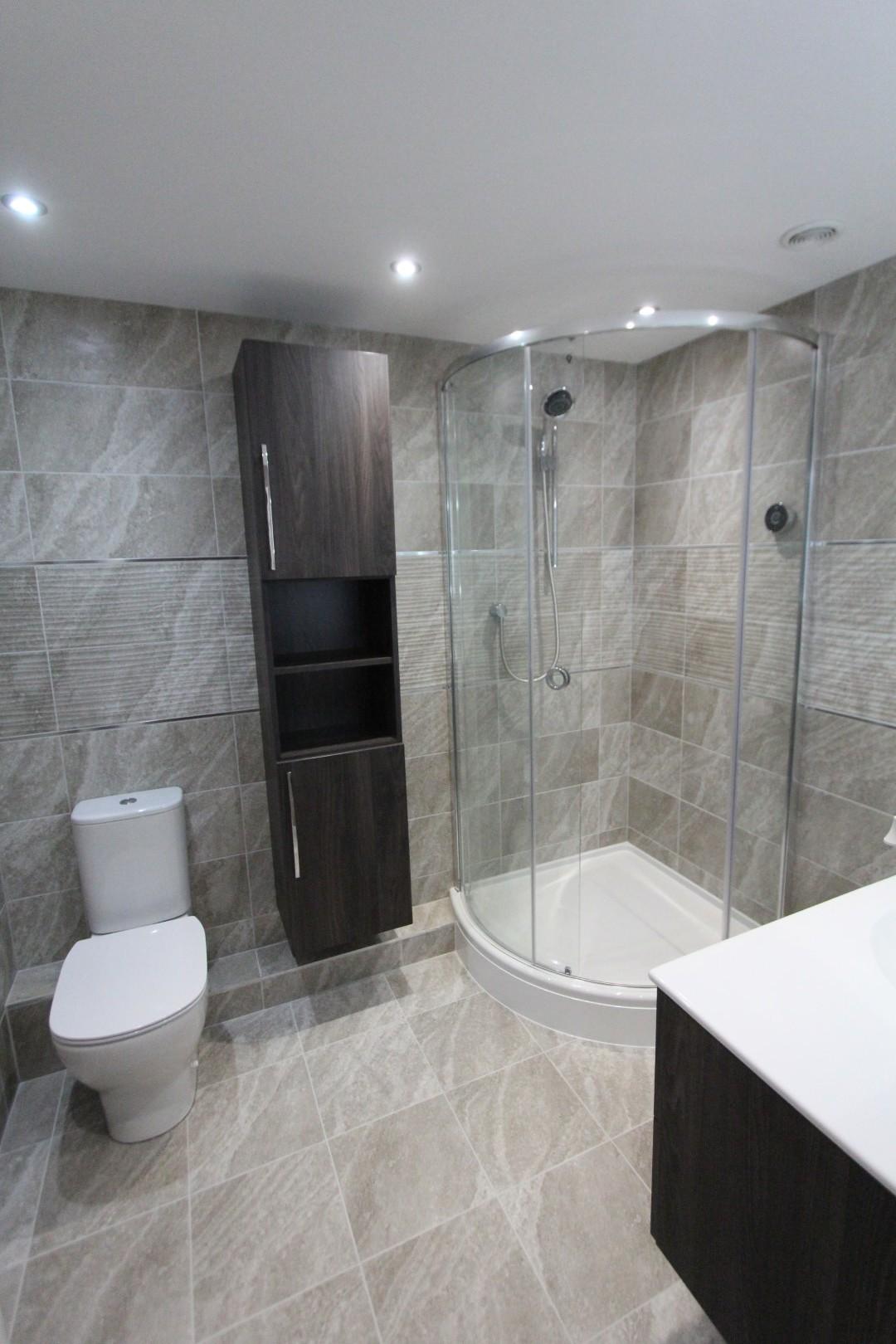 Dack Atlantic Bathrooms & Kitchens (1).jpeg