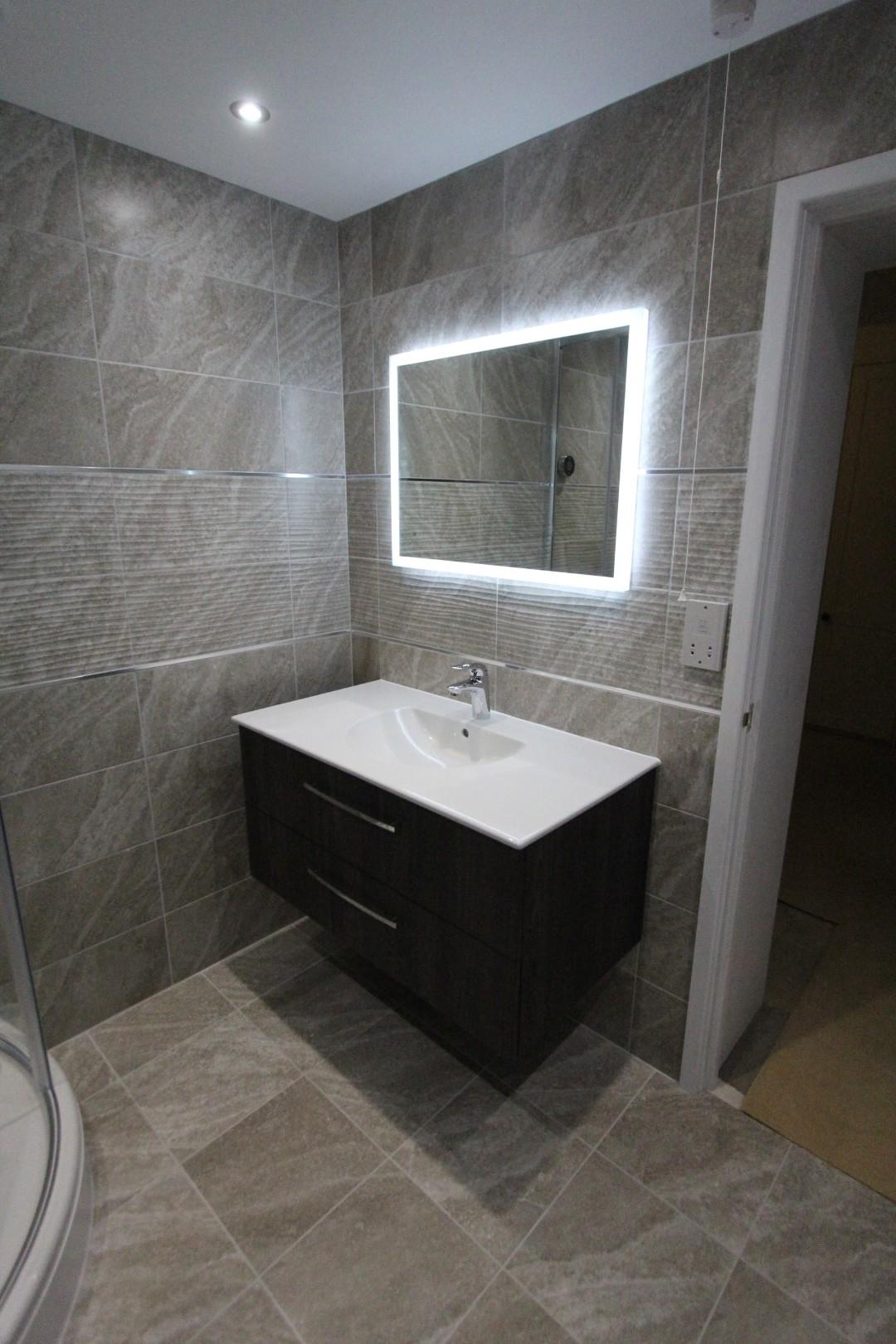Dack Atlantic Bathrooms & Kitchens (2).jpeg