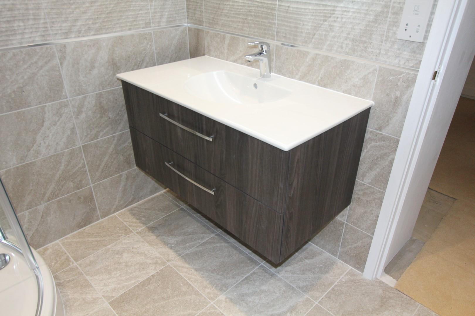 Dack Atlantic Bathrooms & Kitchens (4).jpeg