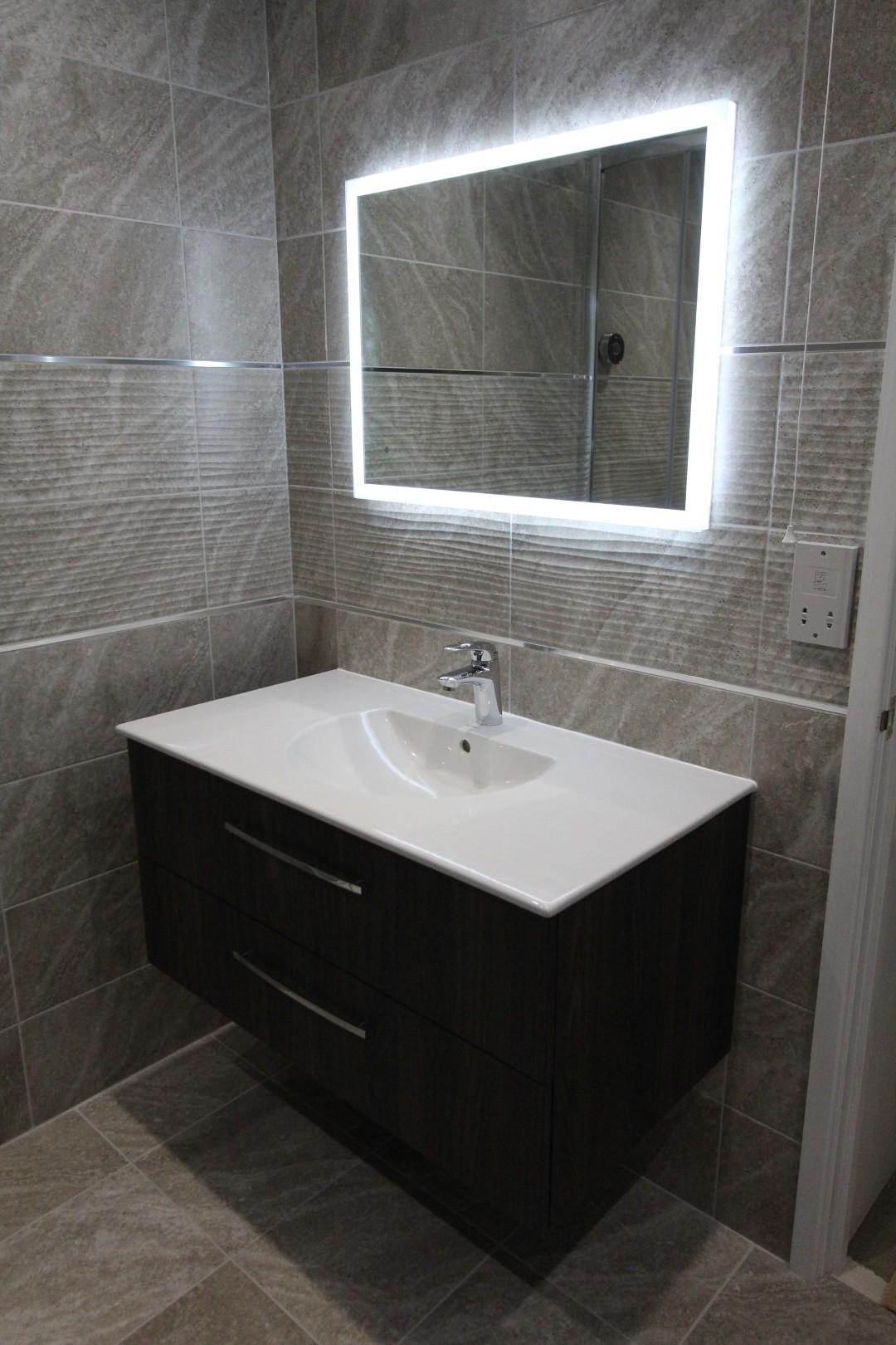 Dack Atlantic Bathrooms & Kitchens (3).jpeg