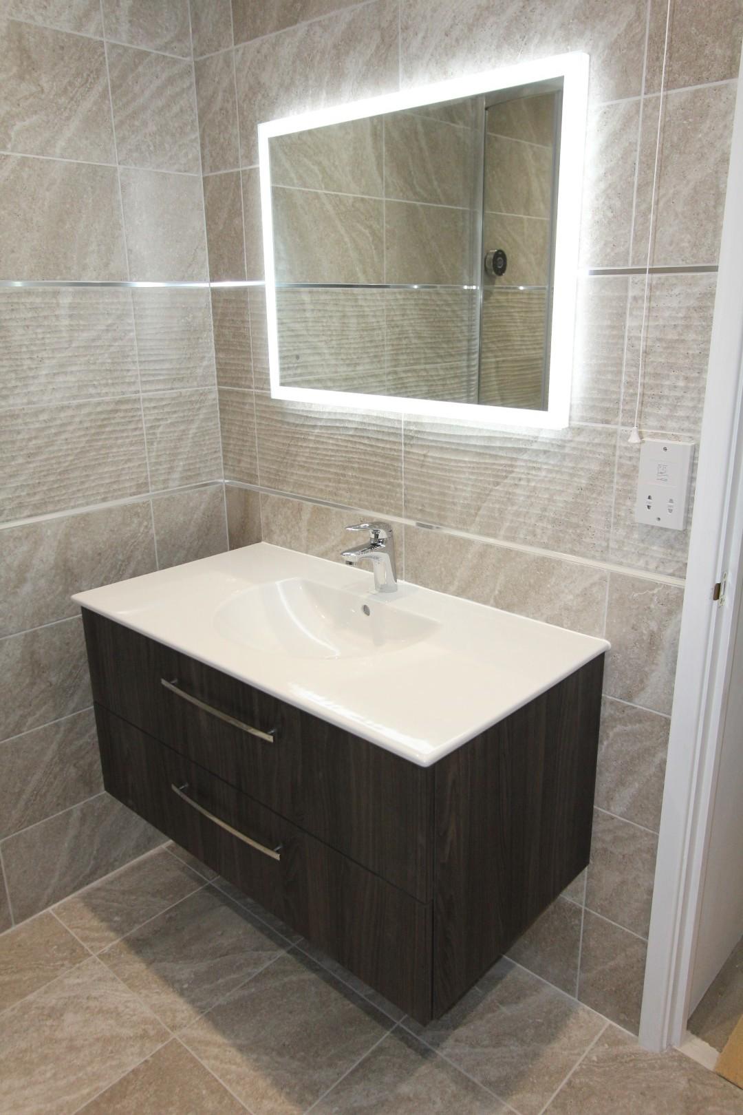 Dack Atlantic Bathrooms & Kitchens (5).jpeg