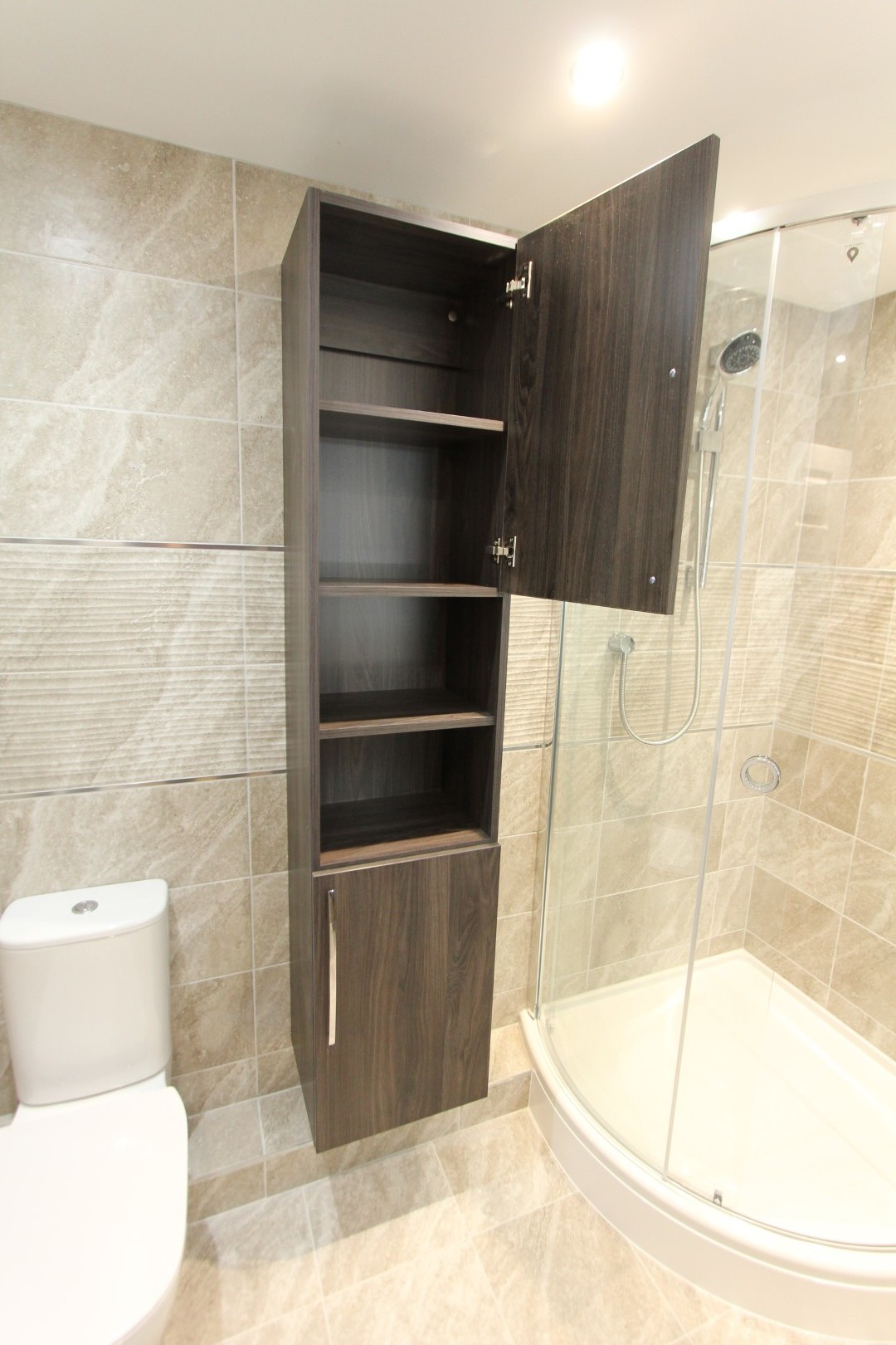 Dack Atlantic Bathrooms & Kitchens (8).jpeg
