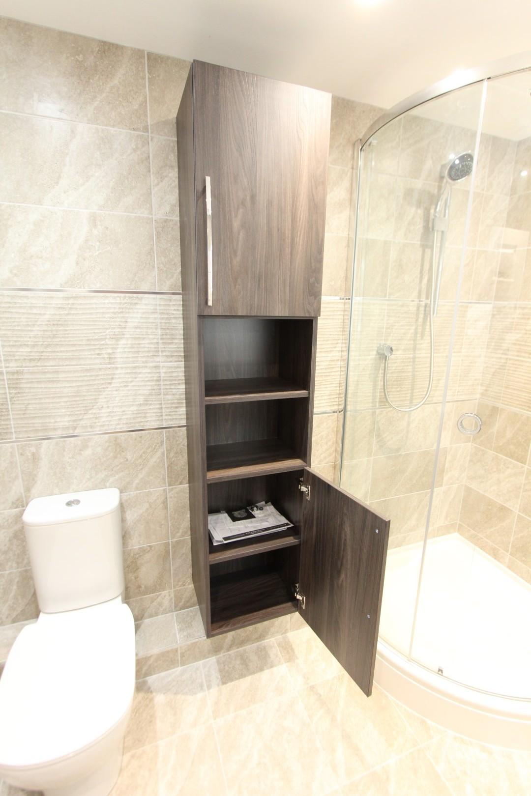 Dack Atlantic Bathrooms & Kitchens (9).jpeg