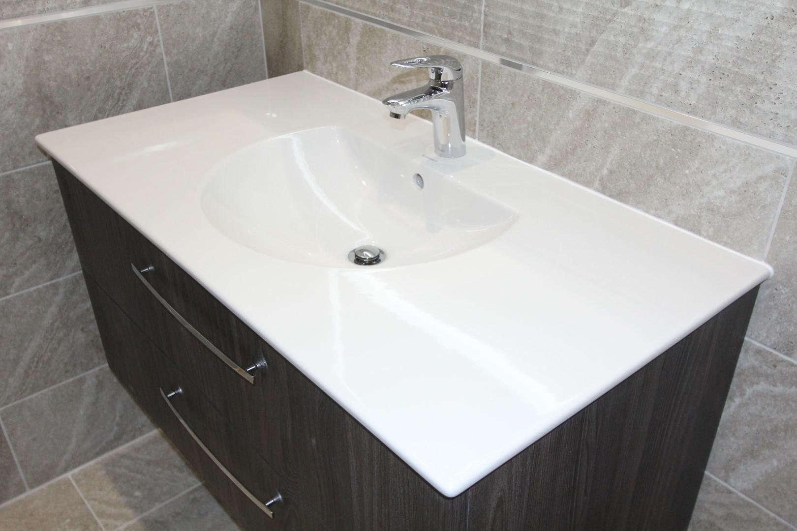 Dack Atlantic Bathrooms & Kitchens (10).jpeg