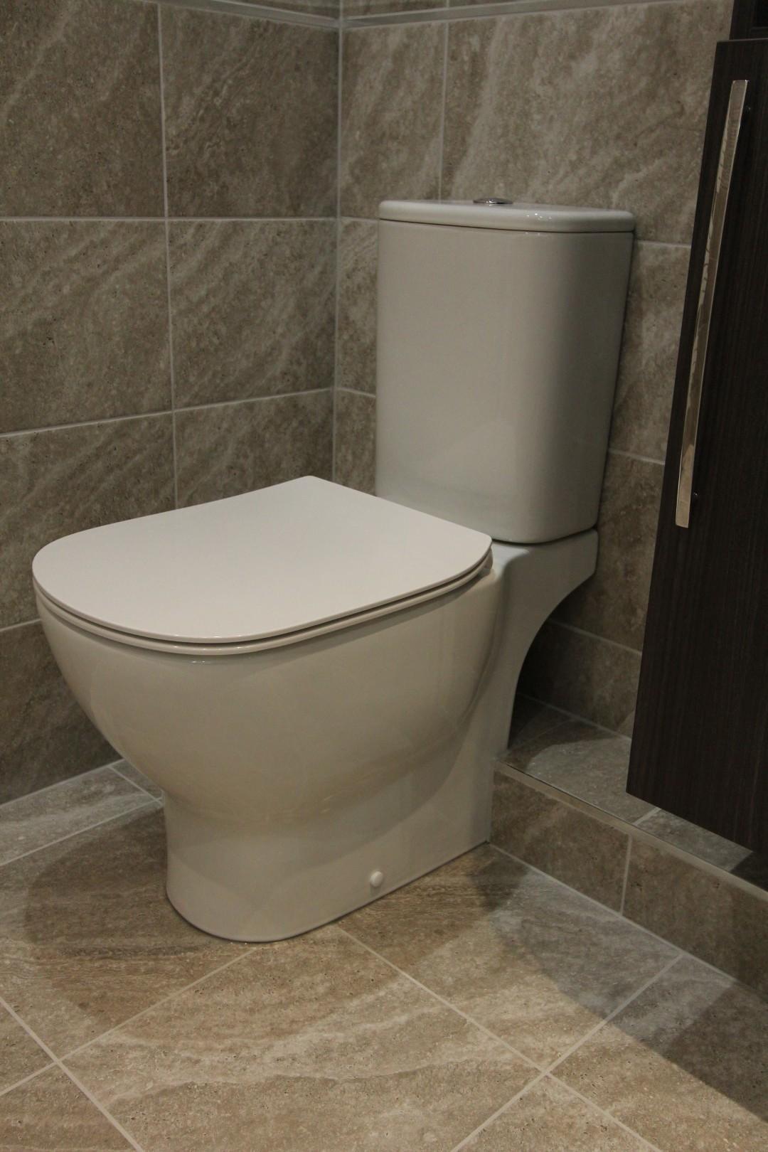Dack Atlantic Bathrooms & Kitchens (12).jpeg