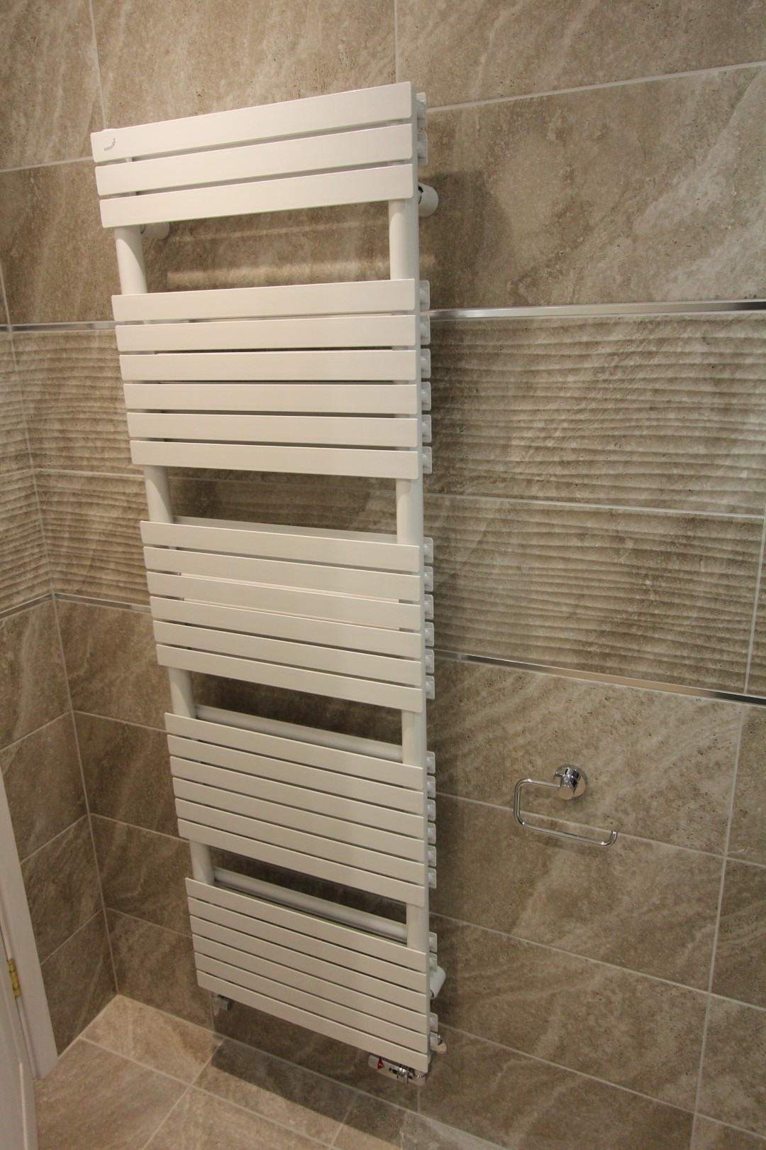 Dack Atlantic Bathrooms & Kitchens (11).jpeg