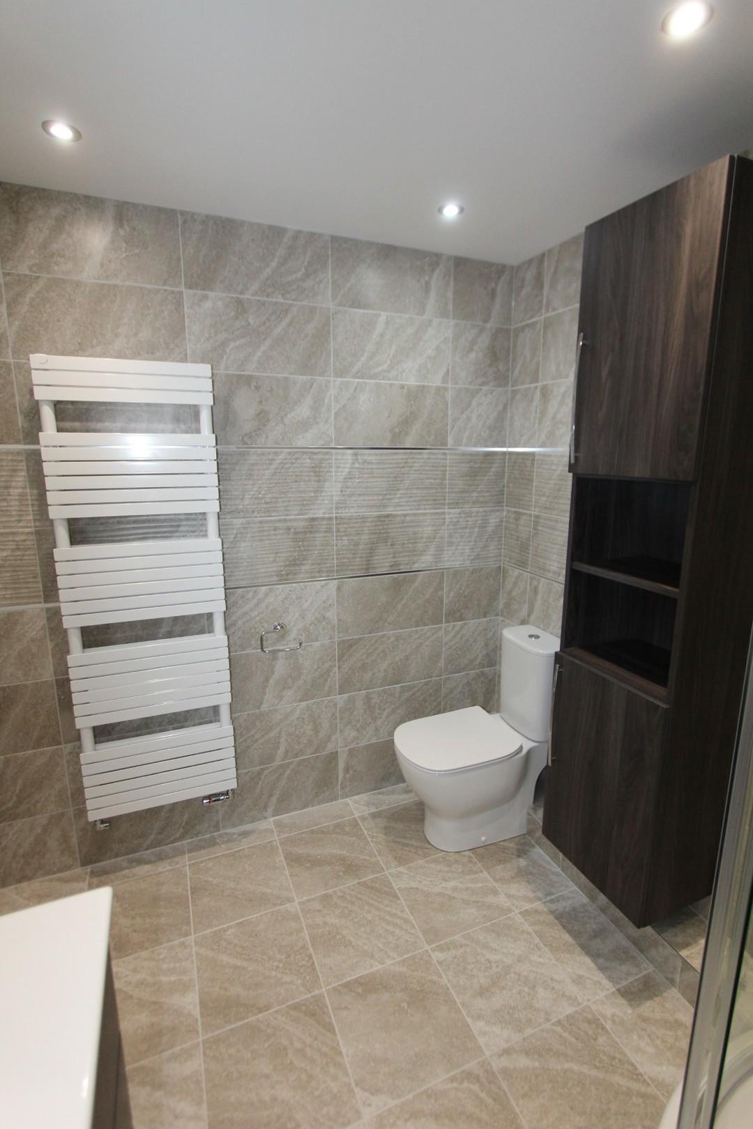Dack Atlantic Bathrooms & Kitchens (13).jpeg