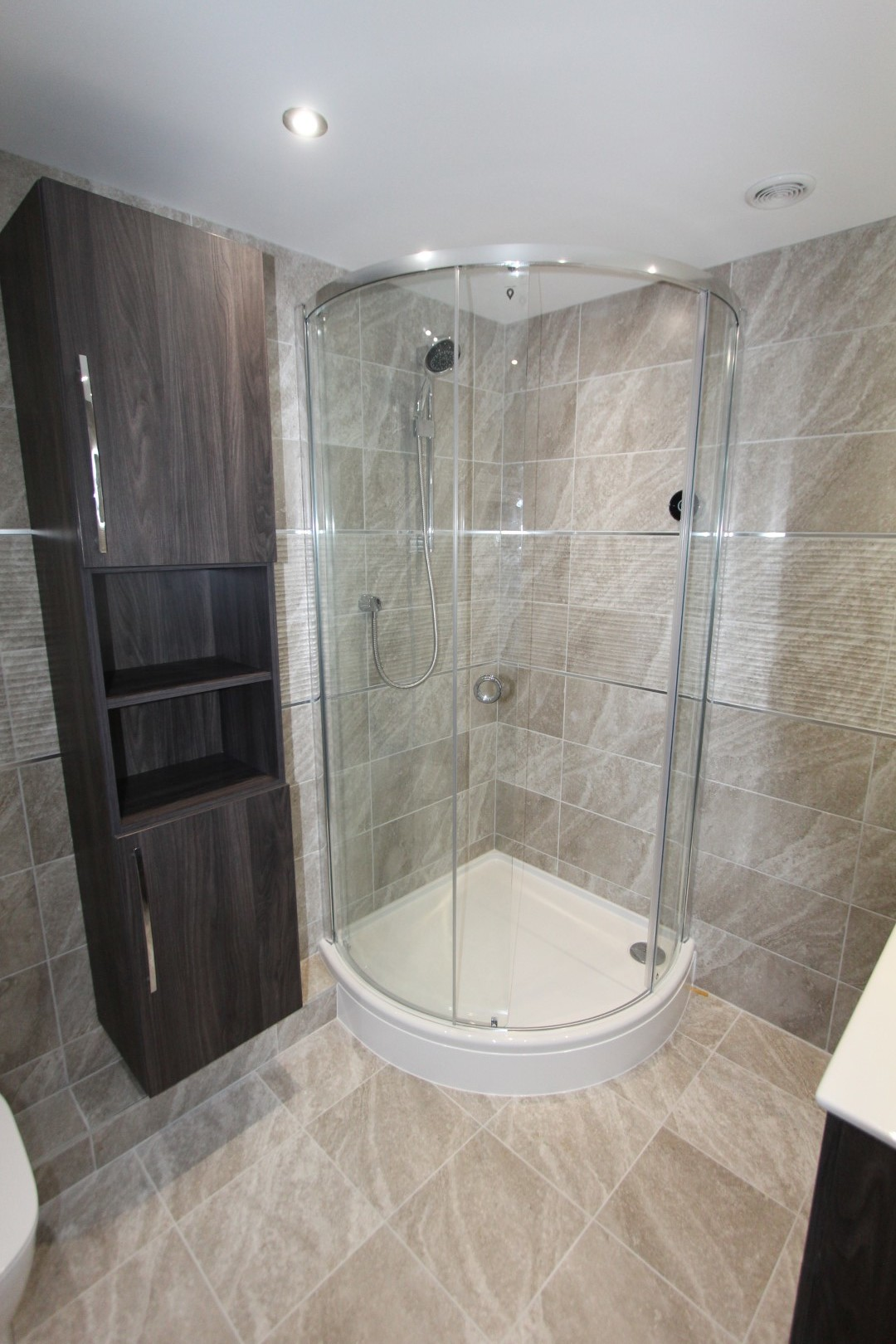 Dack Atlantic Bathrooms & Kitchens (14).jpeg