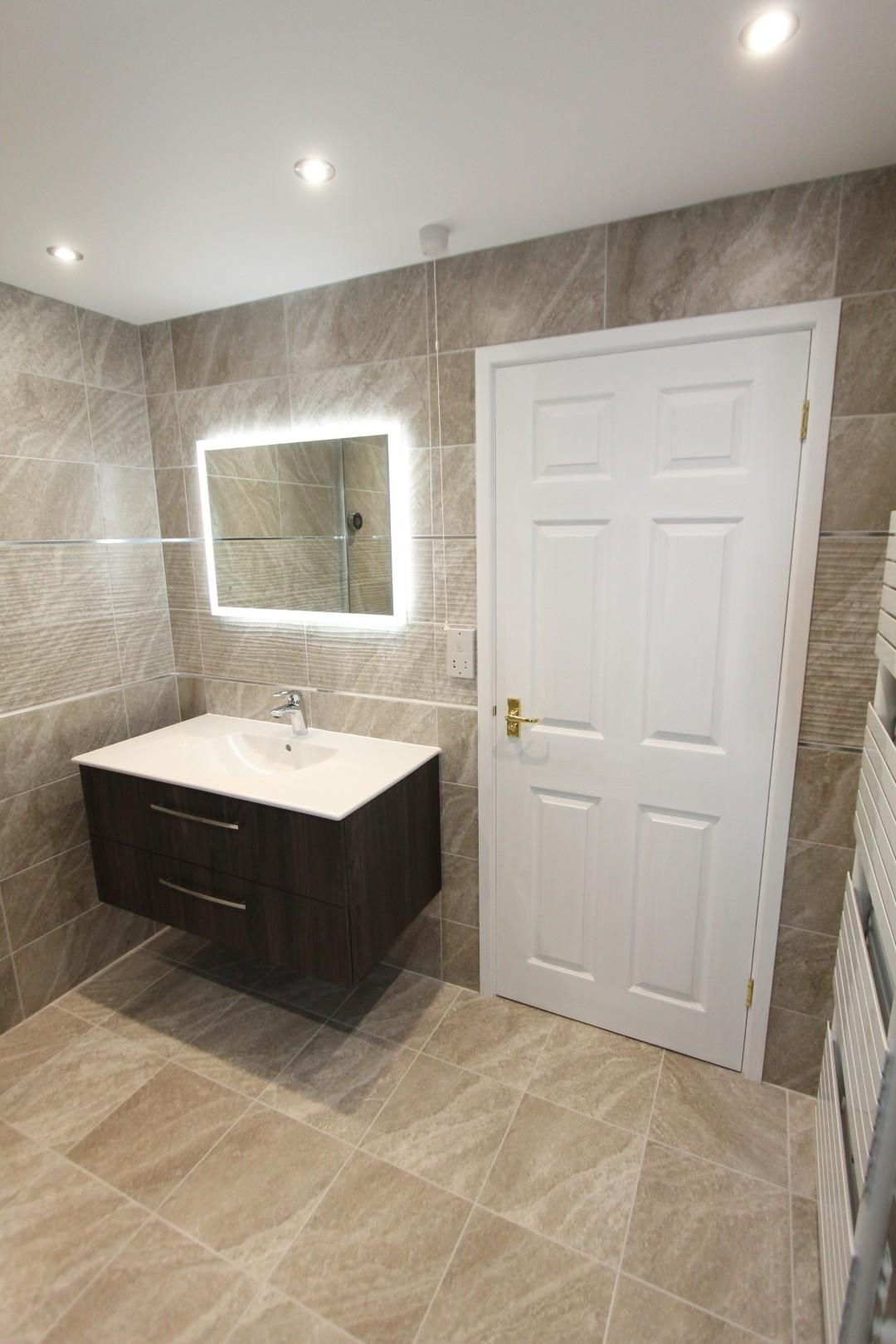 Dack Atlantic Bathrooms & Kitchens (15).jpeg