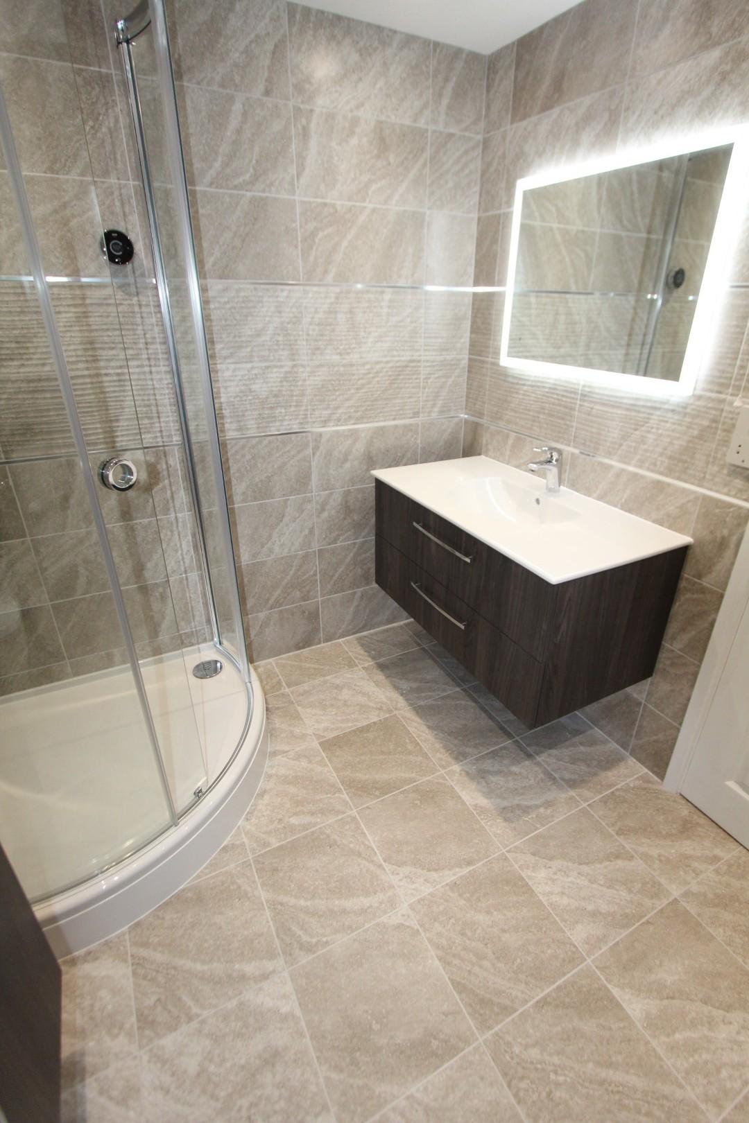 Dack Atlantic Bathrooms & Kitchens (16).jpeg