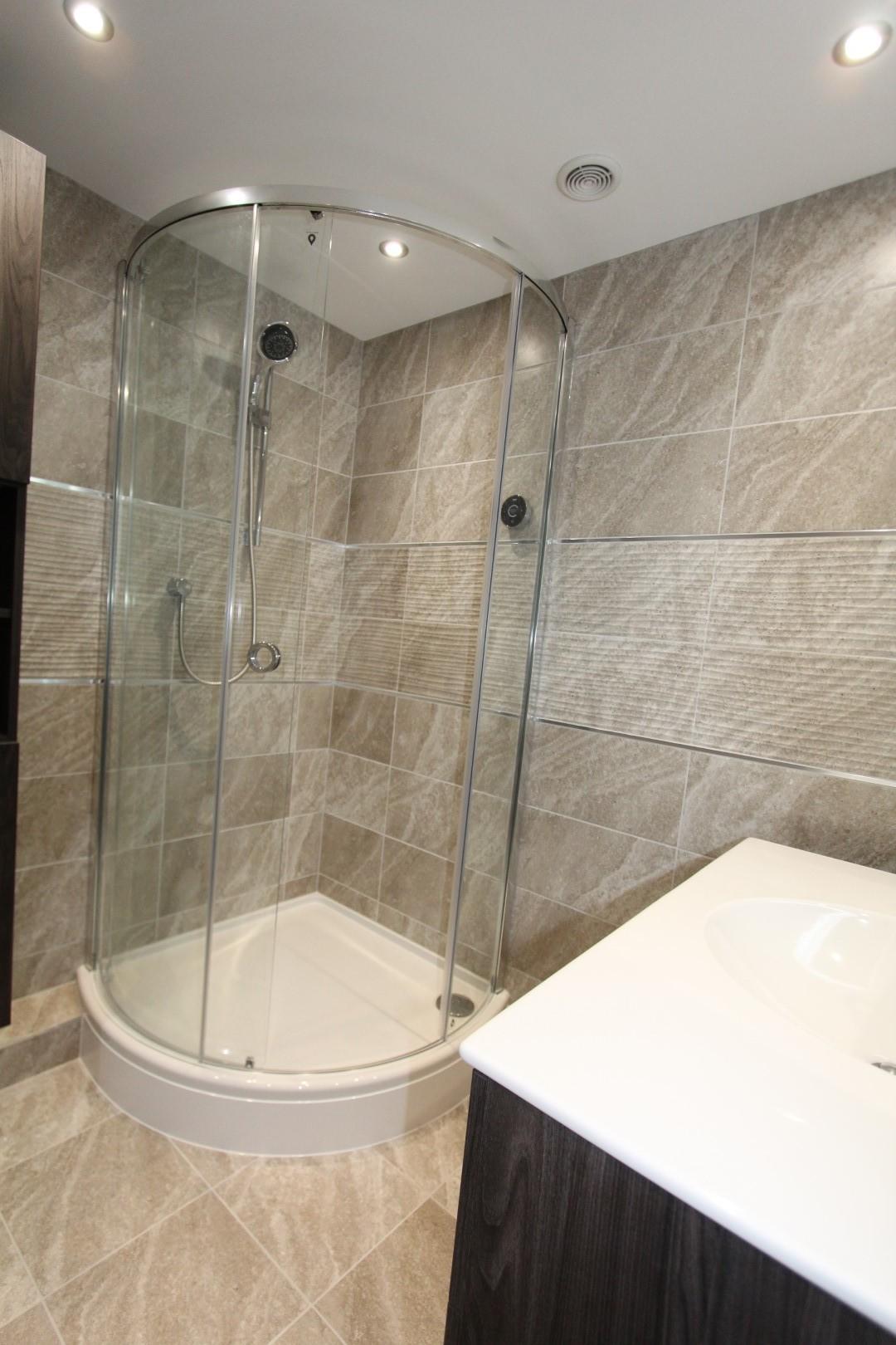 Dack Atlantic Bathrooms & Kitchens (17).jpeg