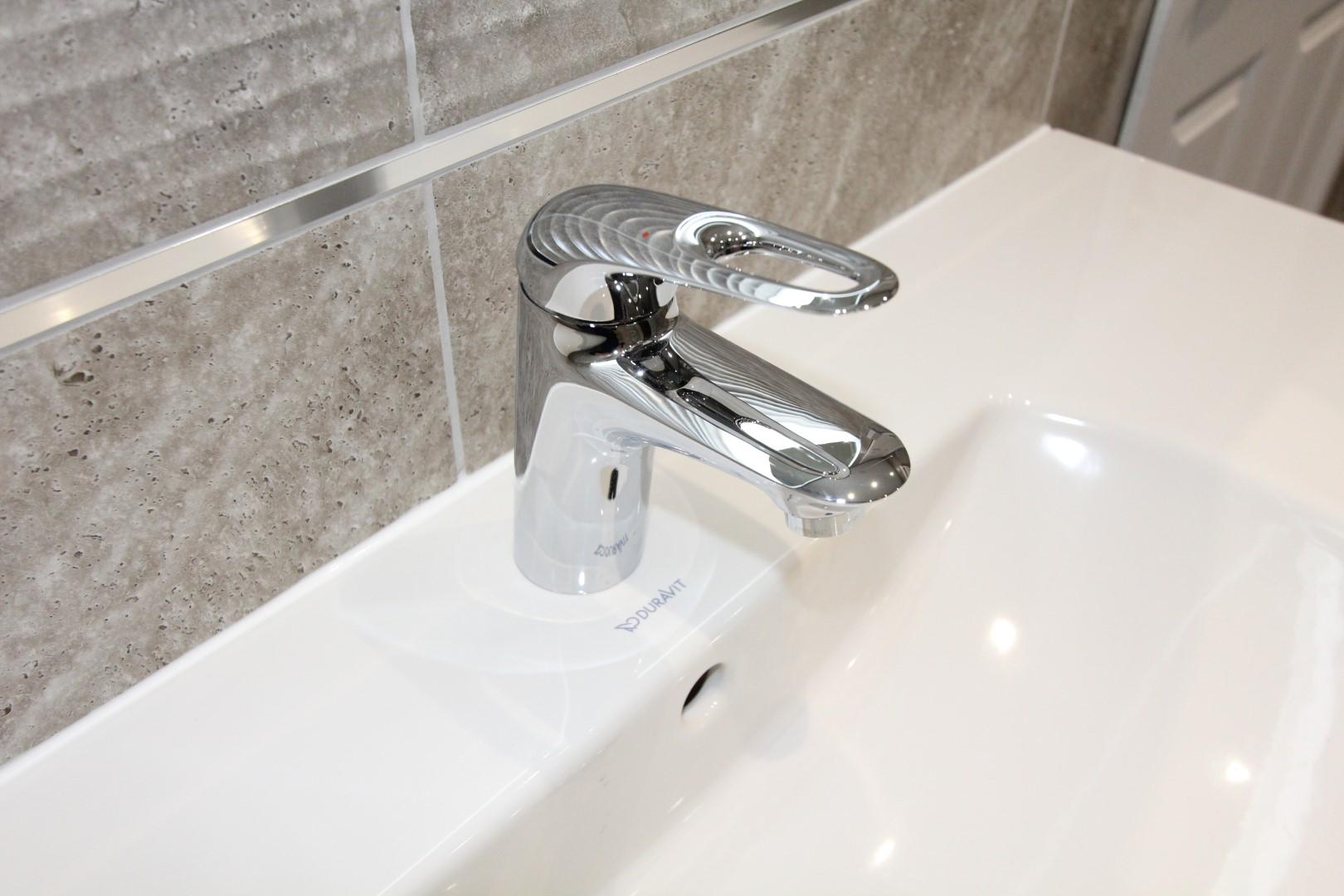 Dack Atlantic Bathrooms & Kitchens (19).jpeg