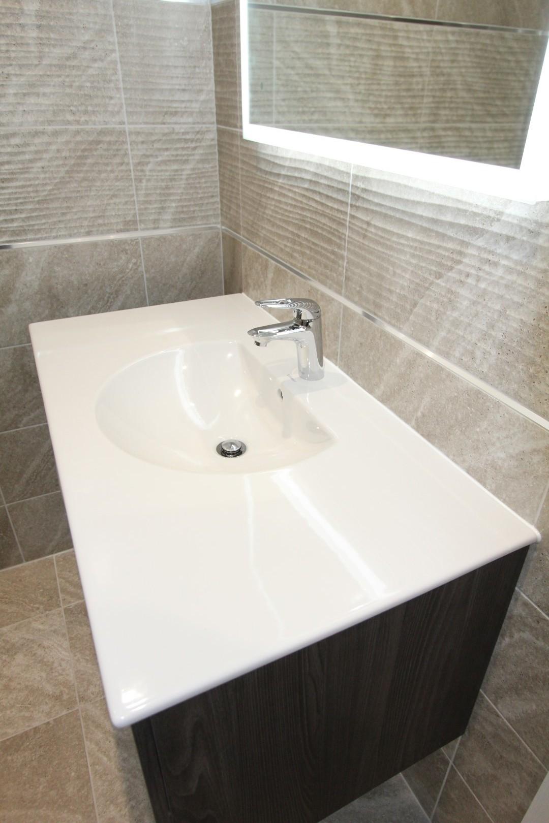 Dack Atlantic Bathrooms & Kitchens (21).jpeg