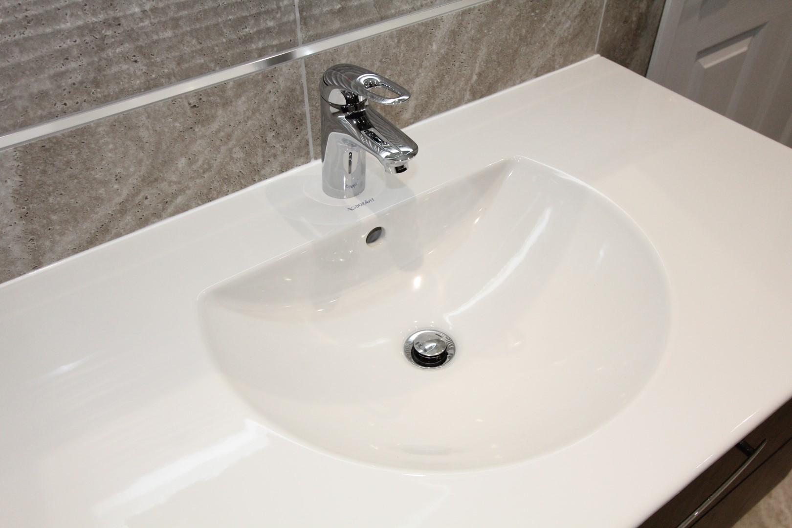 Dack Atlantic Bathrooms & Kitchens (18).jpeg