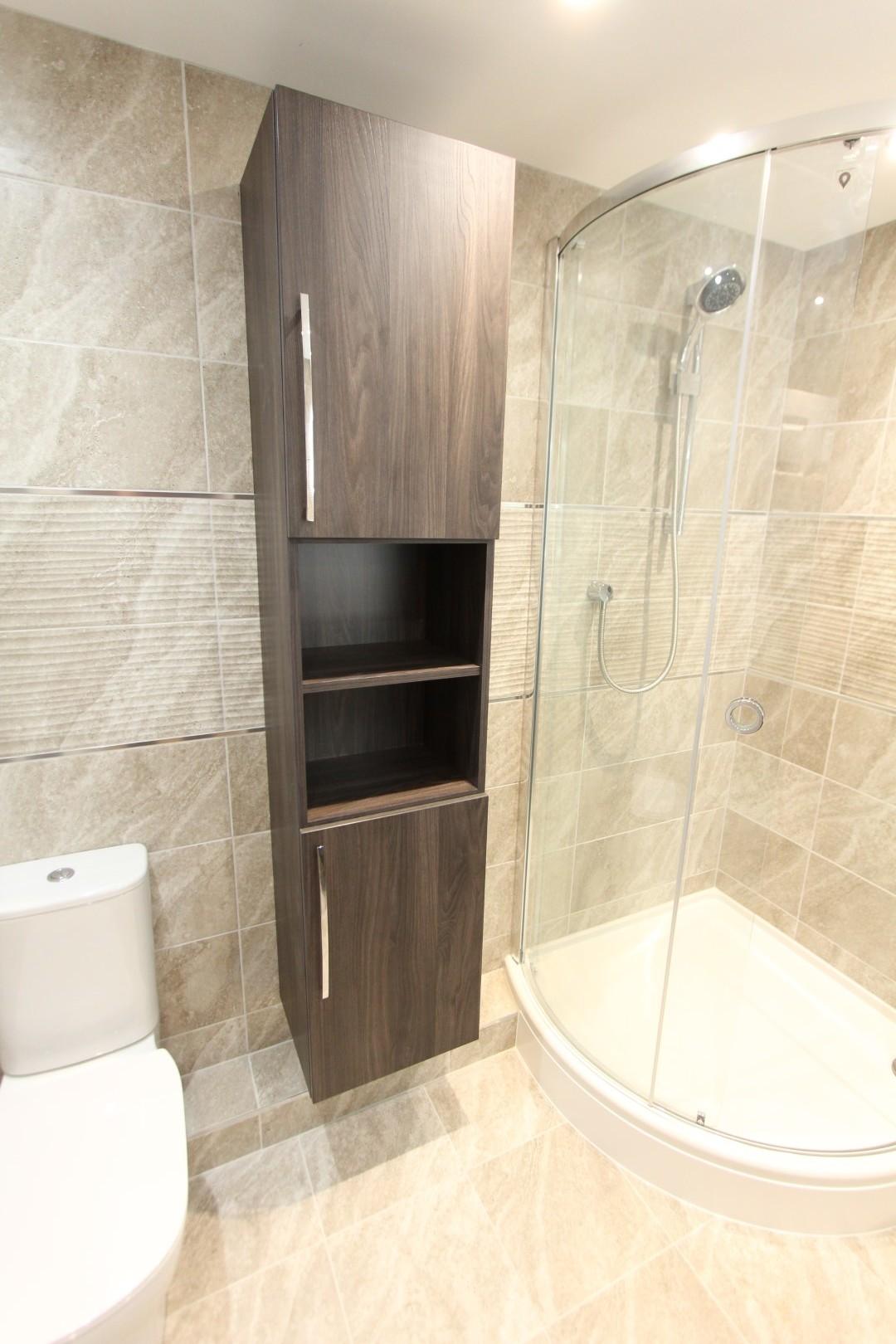 Dack Atlantic Bathrooms & Kitchens (7).jpeg