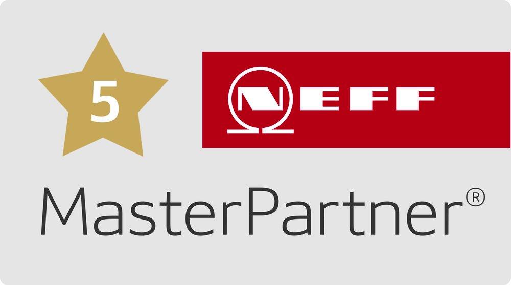 masterpartner5star_logojpj_format.jpg