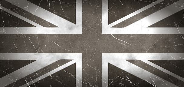 uk-flag-1443748_640.jpg
