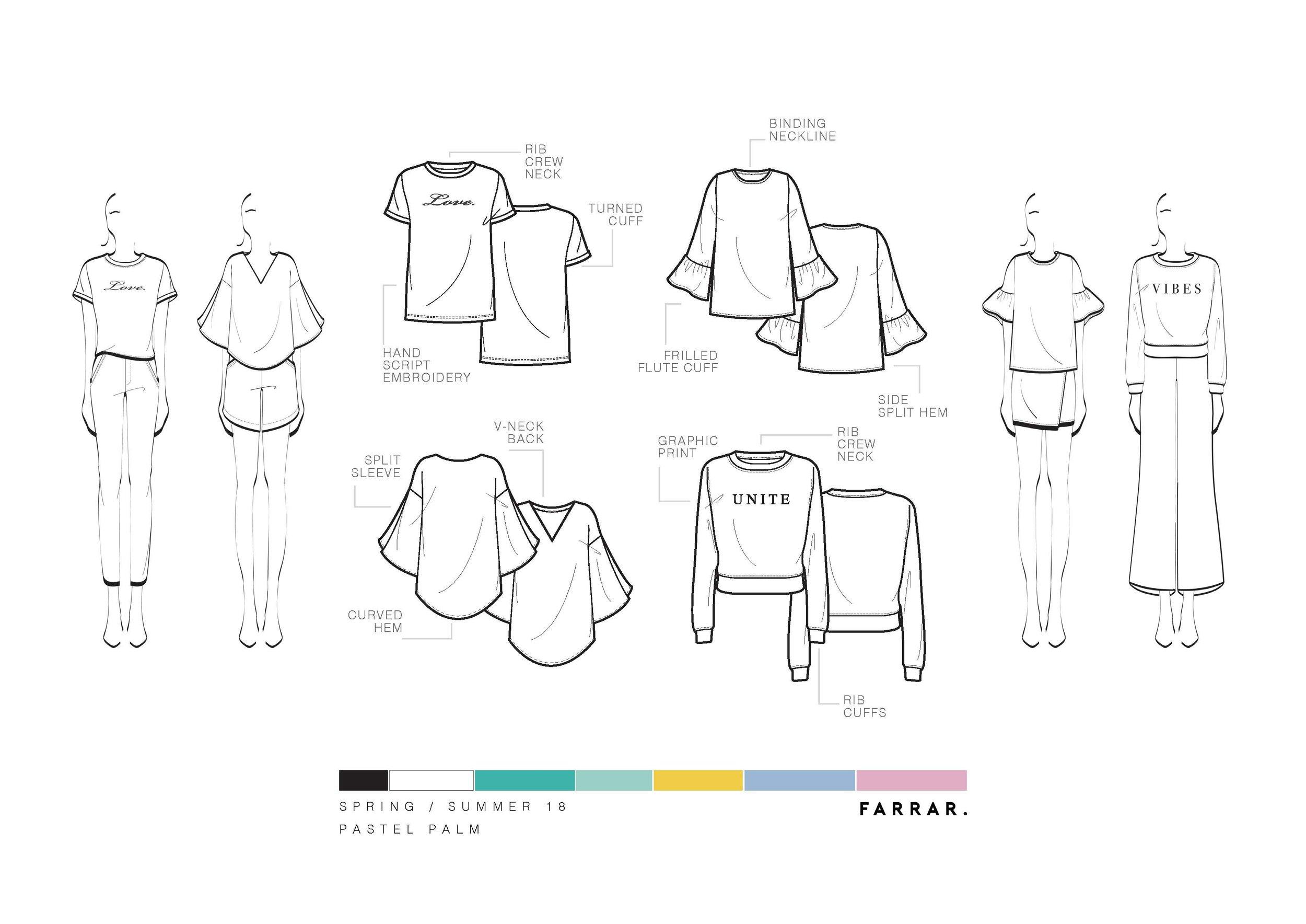 Womenswear_Page_2.jpg