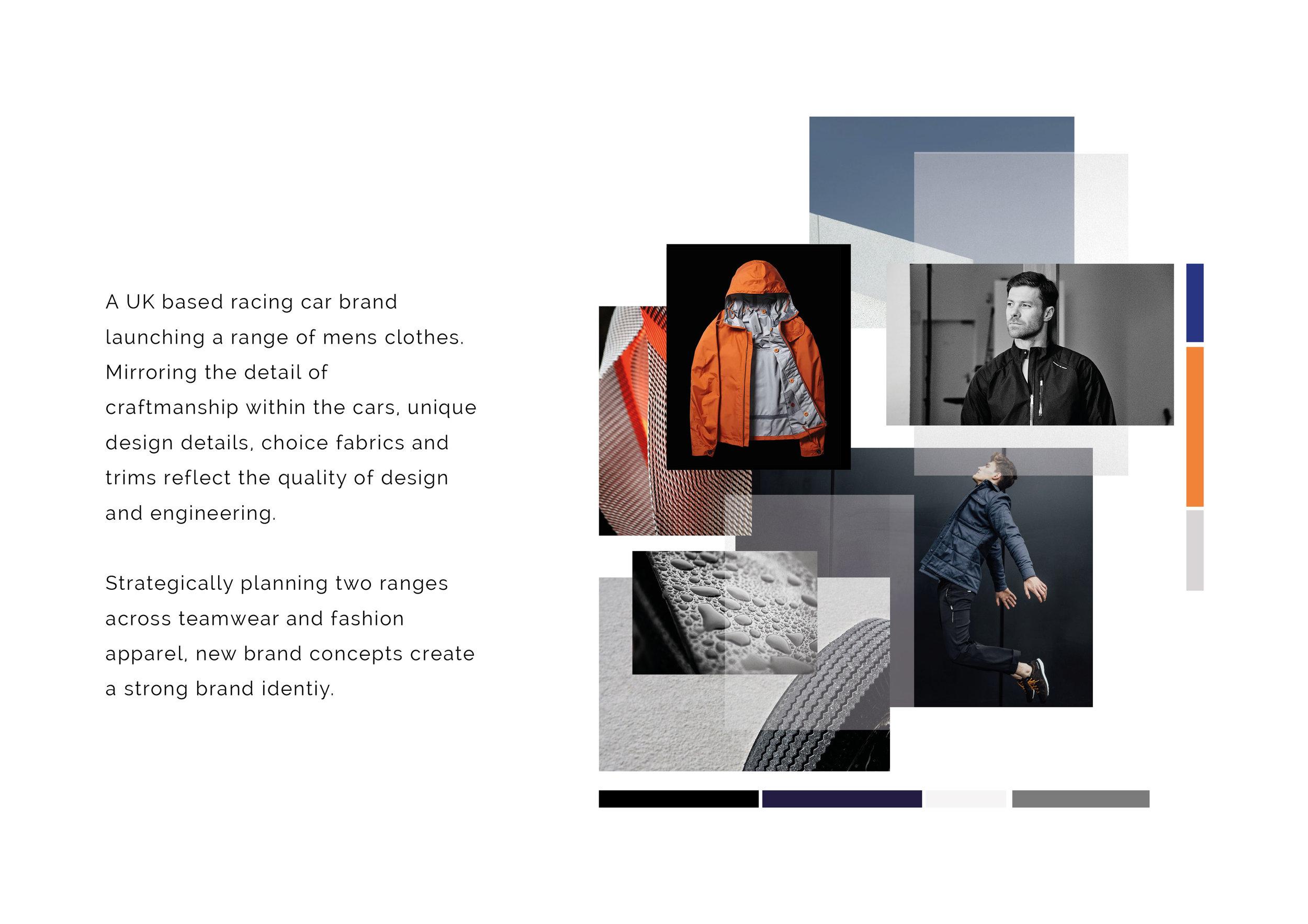 Ginetta Website Images.jpg