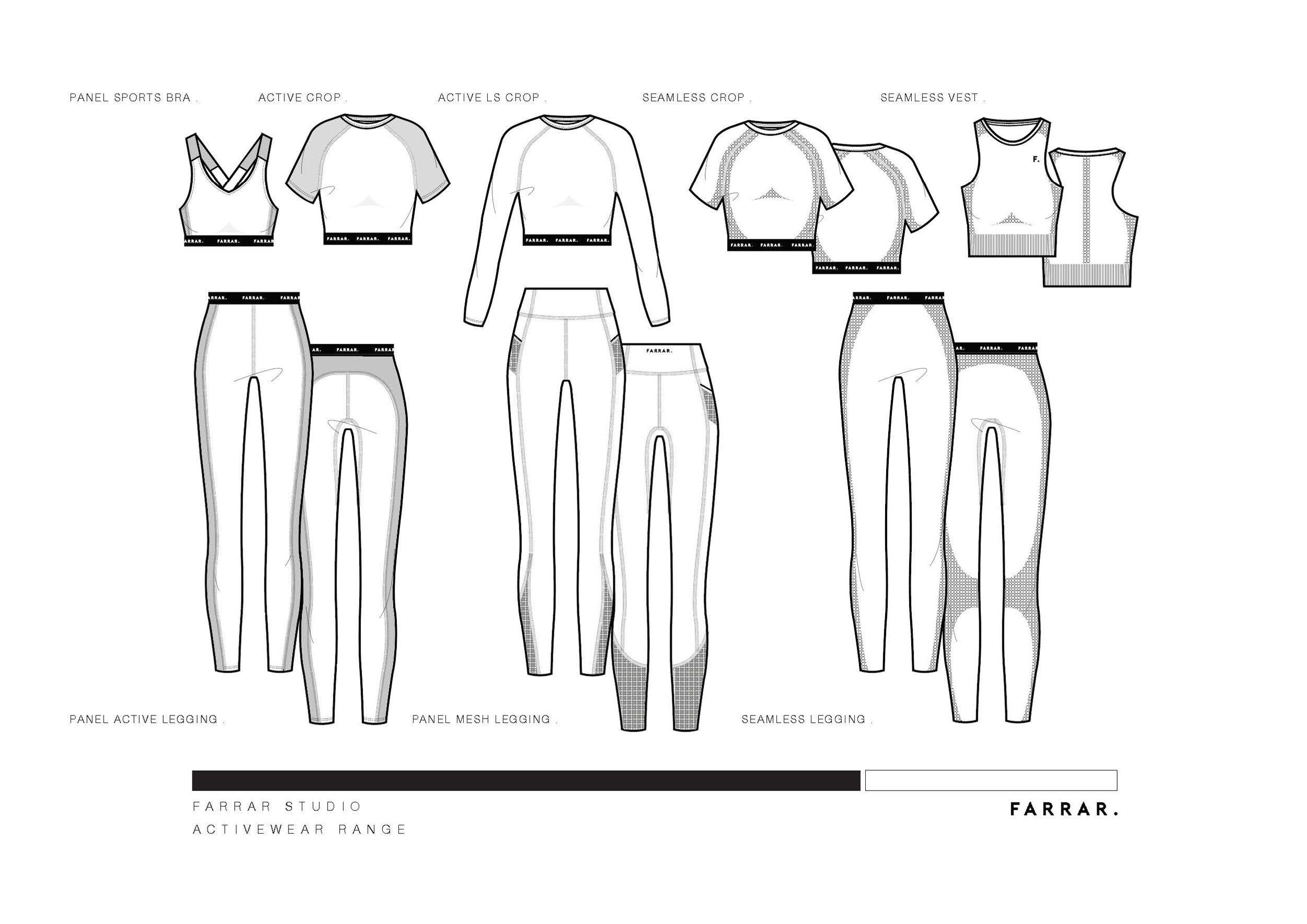 Farrar Studio_Activewear_Page_2.jpg